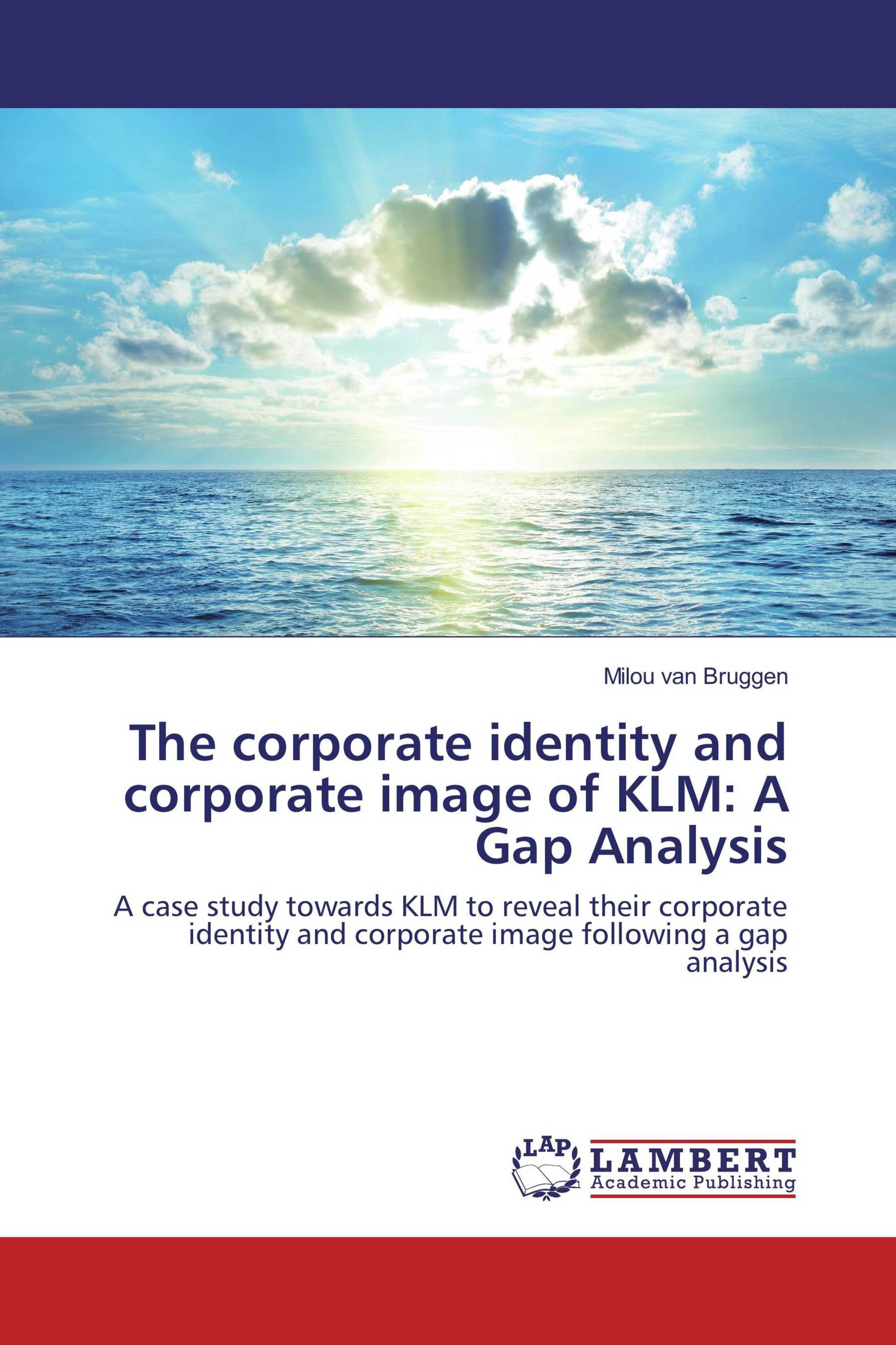 csr and corporate identity What's in a brand both corporate and brand identity consist of the same basic parts a major part is made up of logos and other images this is a powerful part of branding, because much of the information people gain and remember is visual information.
