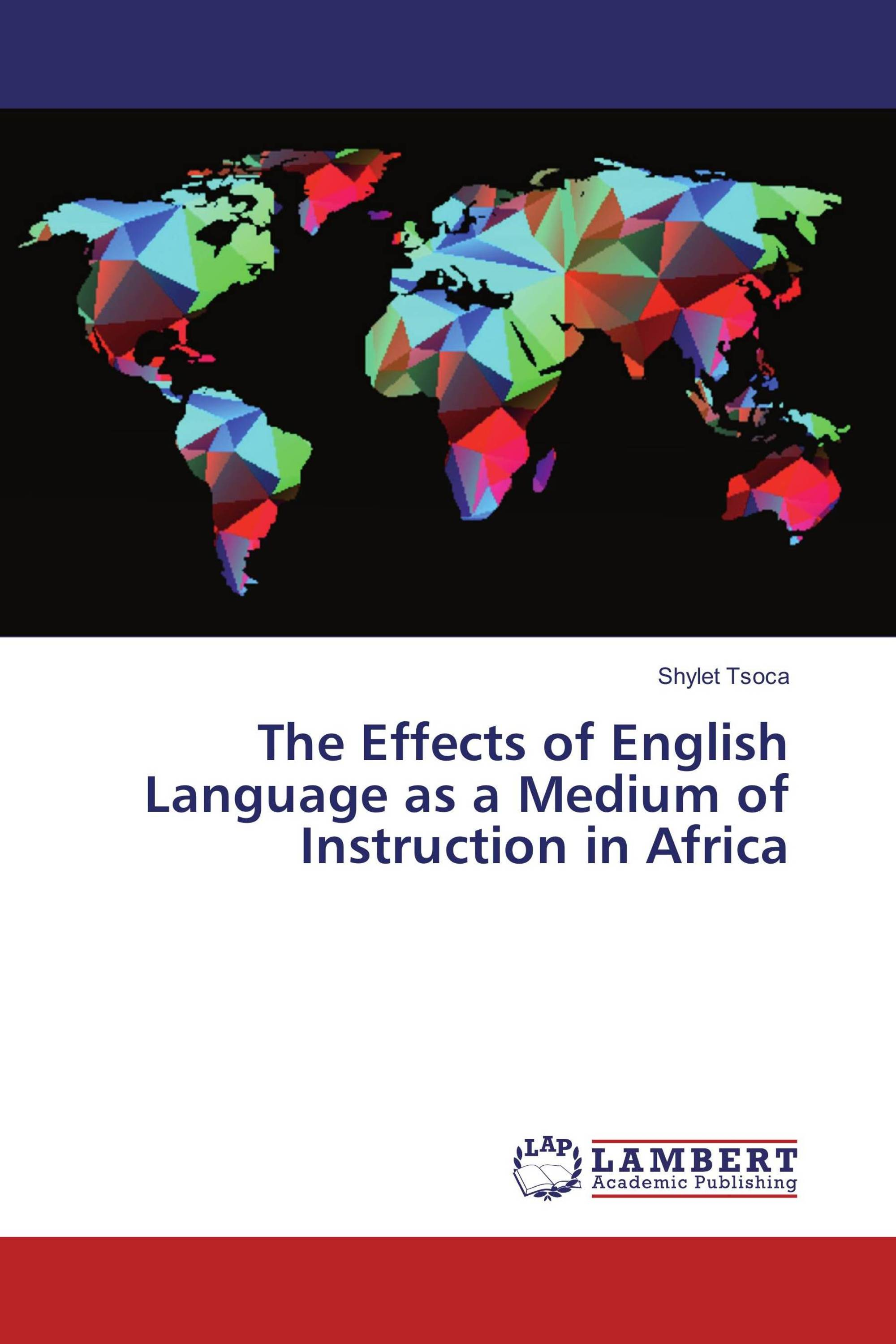 english as medium of instruction Contents| 1 the author julie dearden julie dearden is the senior research and development fellow in english as medium of instruction (emi) at oxford university department.
