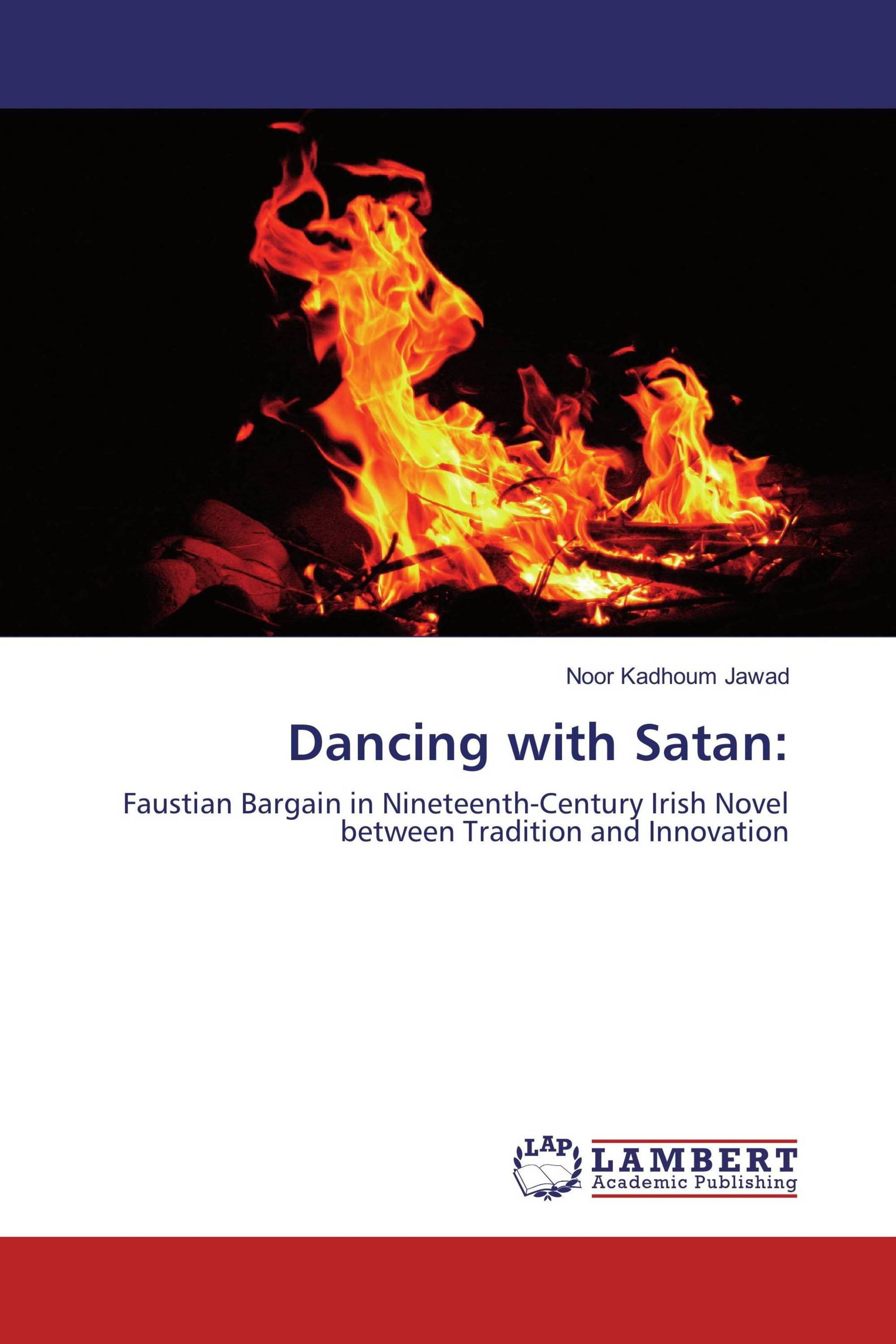 faustian bargain prac essay complete All exampleessayscom members take advantage of the following benefits: access to over 100,000 complete essays and term papers fully built.