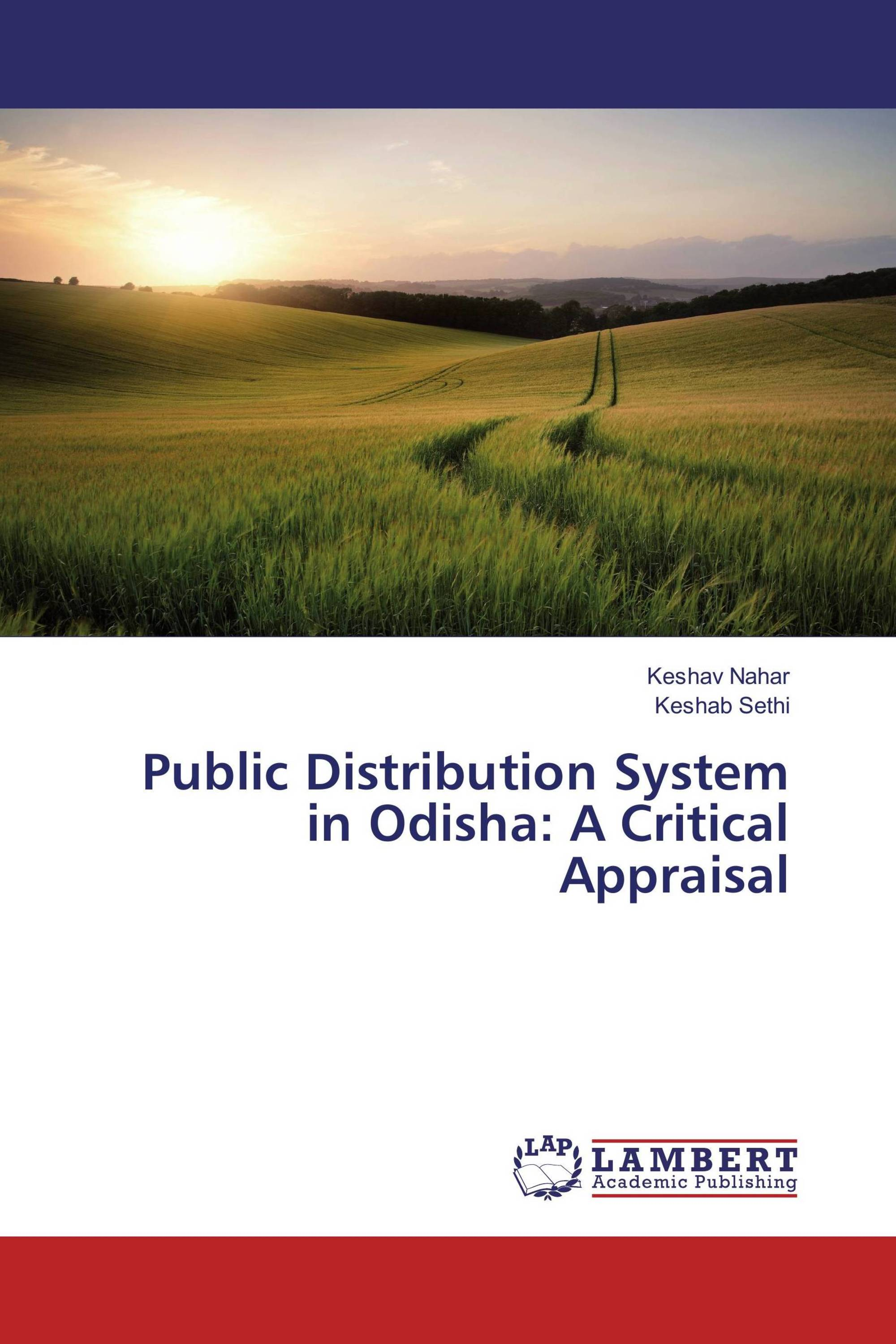 thesis on public distribution system Public distribution system on wn network delivers the latest videos and editable pages for news & events, including entertainment, music, sports, science and more, sign up and share your playlists public distribution system (pds) is an indian food security system.