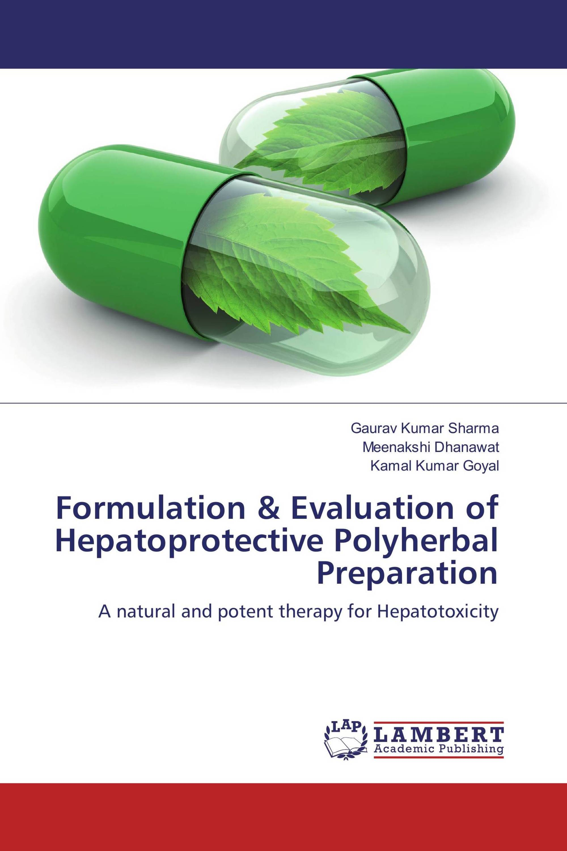 thesis on hepatotoxicity