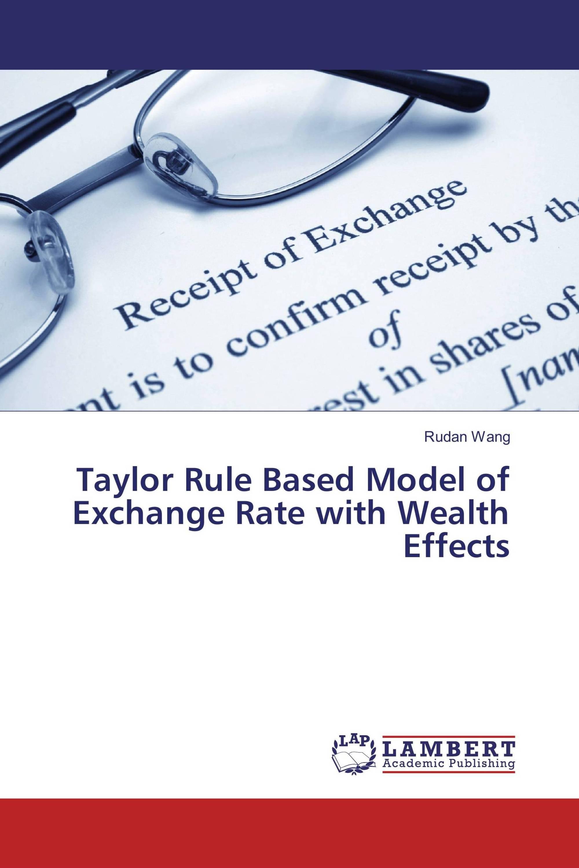 Impact of exchange rate volatility on macroeconomic variables