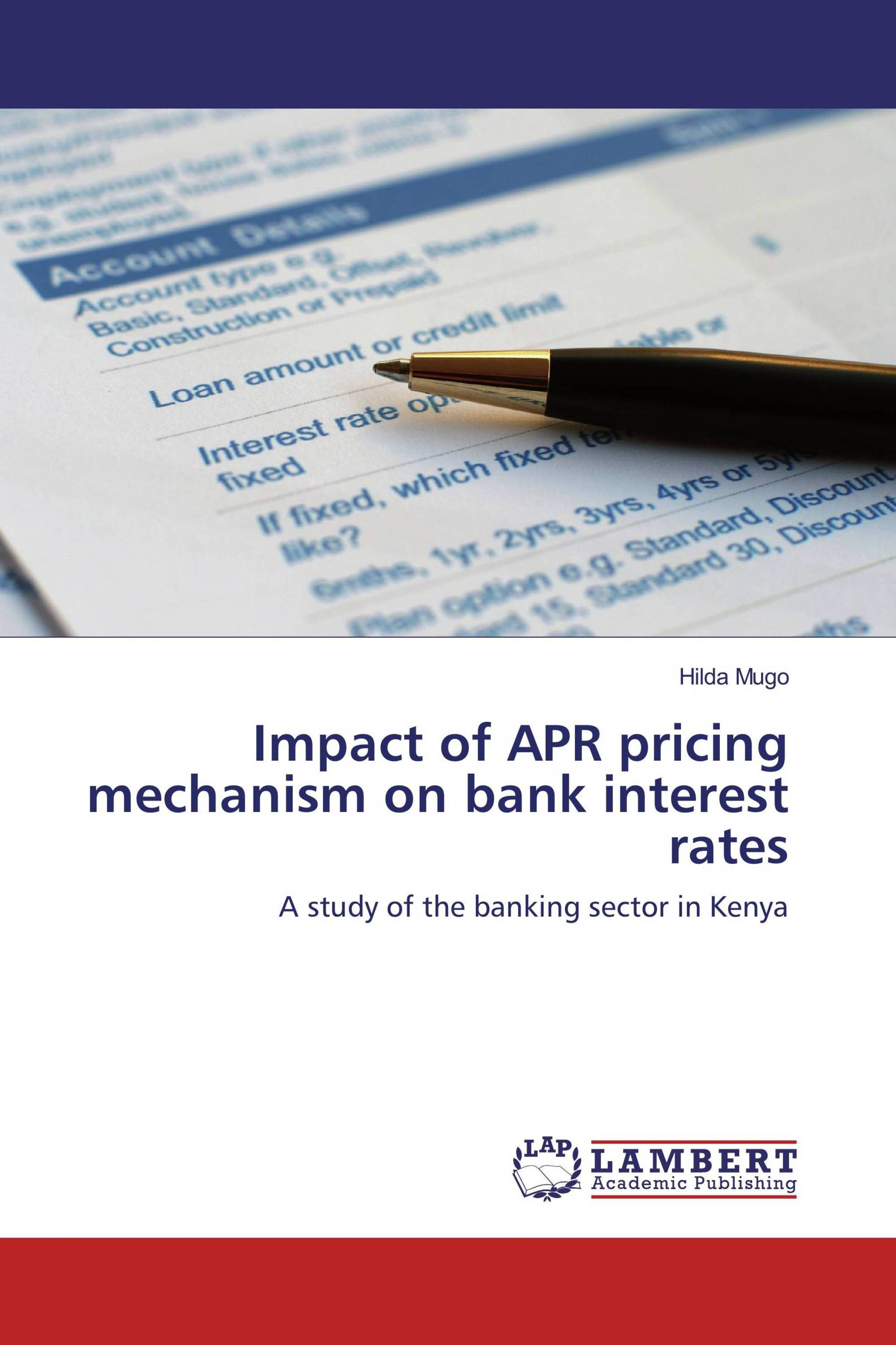 impact of lpg on banking sector Ghana lpg gas sector study world bank the report also contains special focus sections on the impact of the 2014-2016 oil price collapse and the relationship.