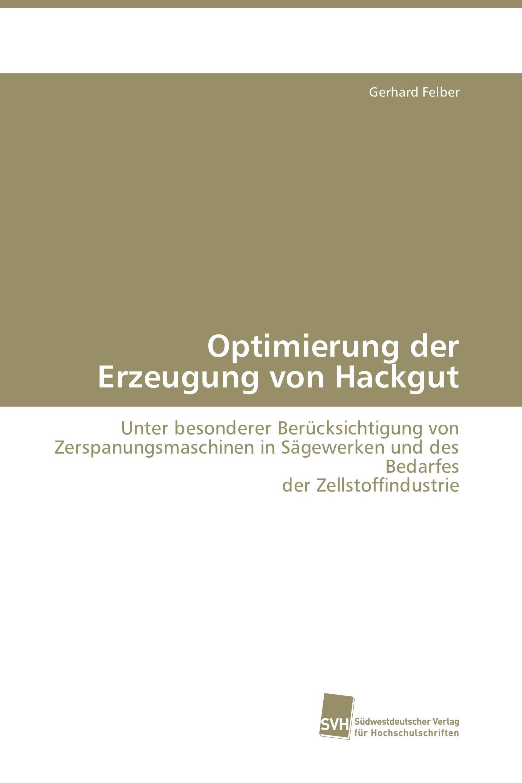 view A Student Handbook