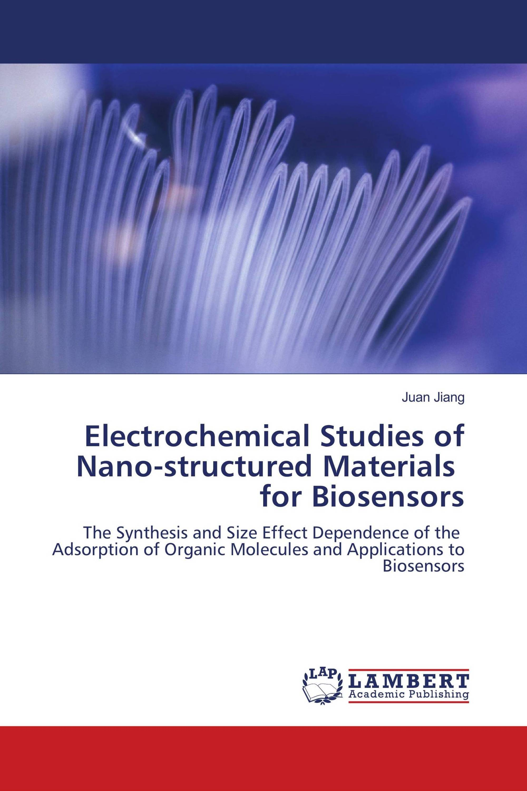 an introduction to the analysis of nanotechnology and sports