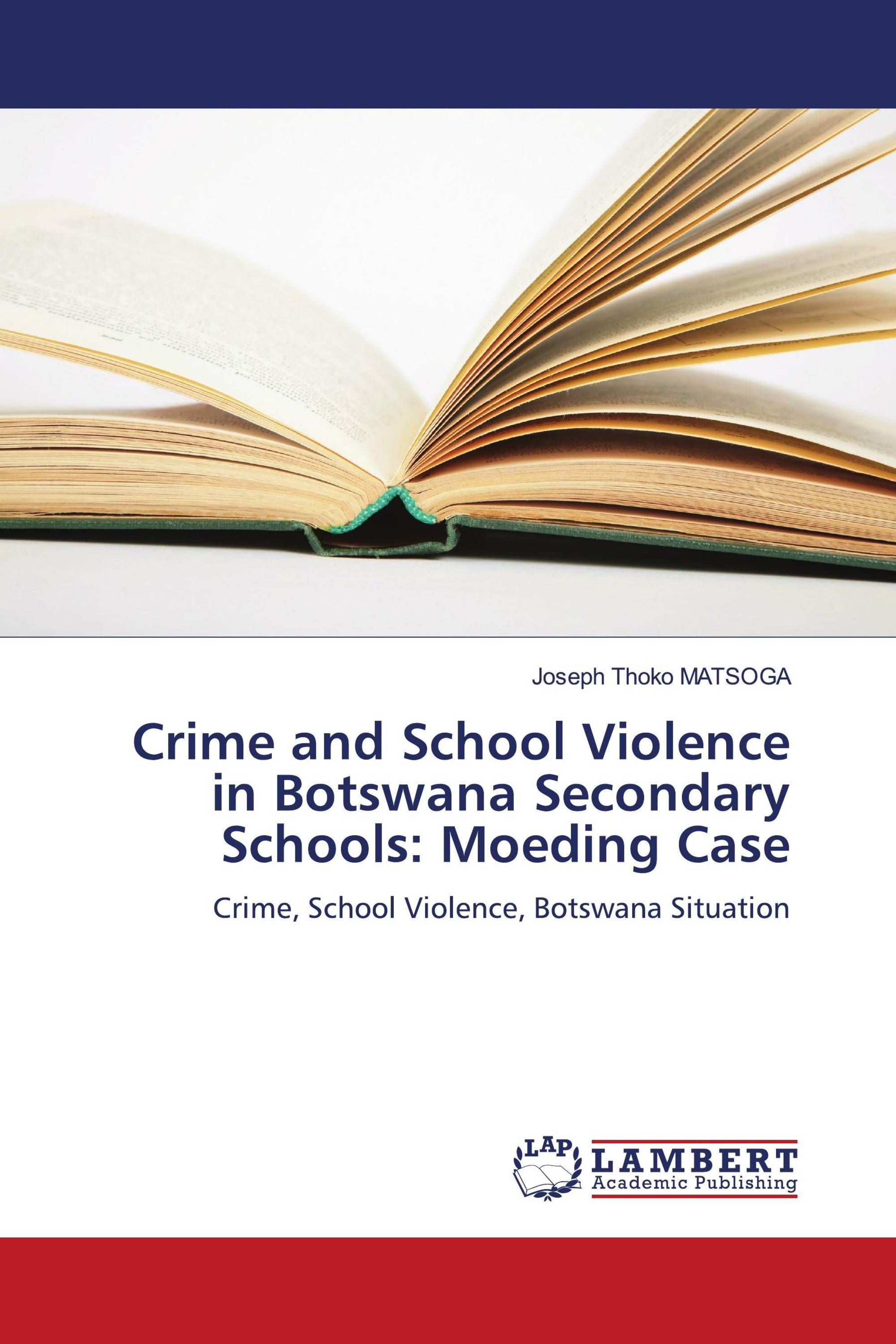 school violence research paper thesis If you are looking for stunning high school research paper topics, follow the link right away you'll find fifty awesome topics for your research.