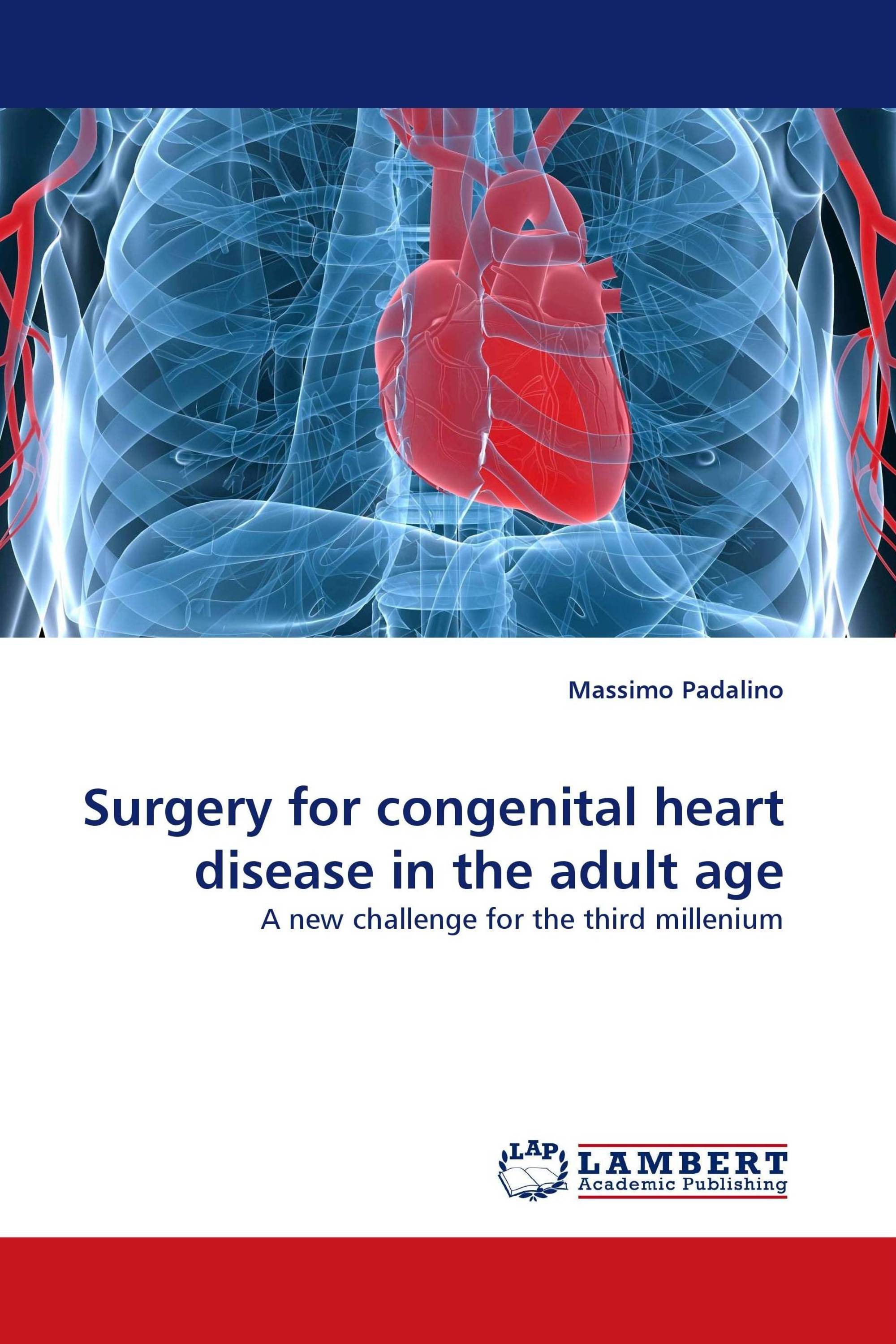congenital heart disease in children - HD 800×1200