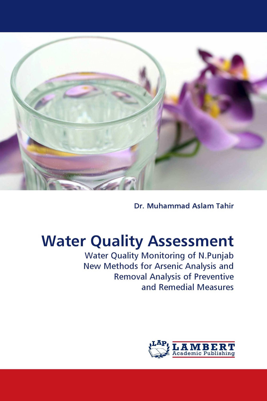Water quality detection kit water measuring reagent kit ph reagent water quality acid alkali chlorine residual test