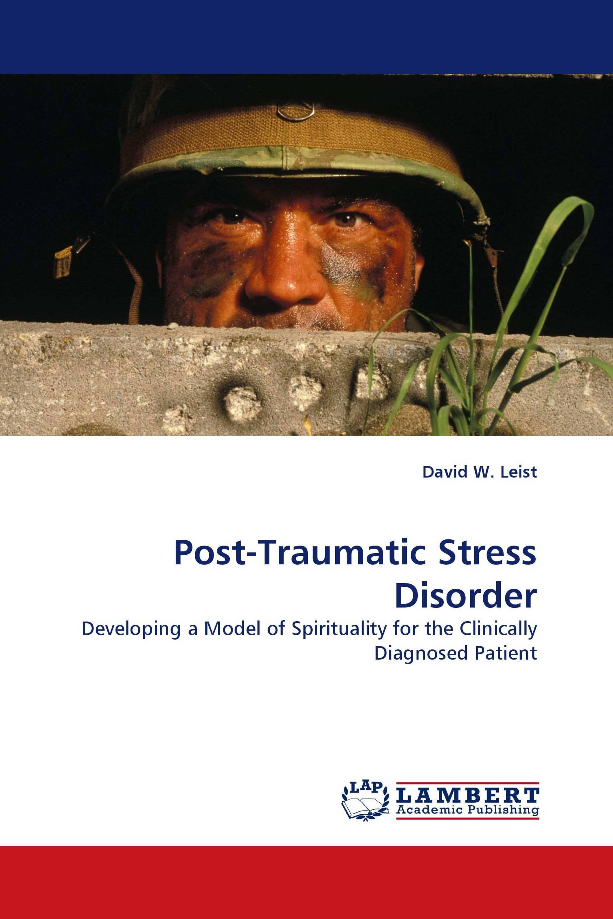 case study of ptsd patient If you feel like you're stuck in your trauma therapy or ptsd with you a case study of a client who only when he was working on a patient whose injuries.