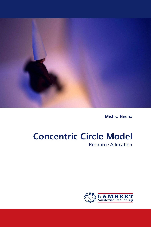 Concentric Circle Model