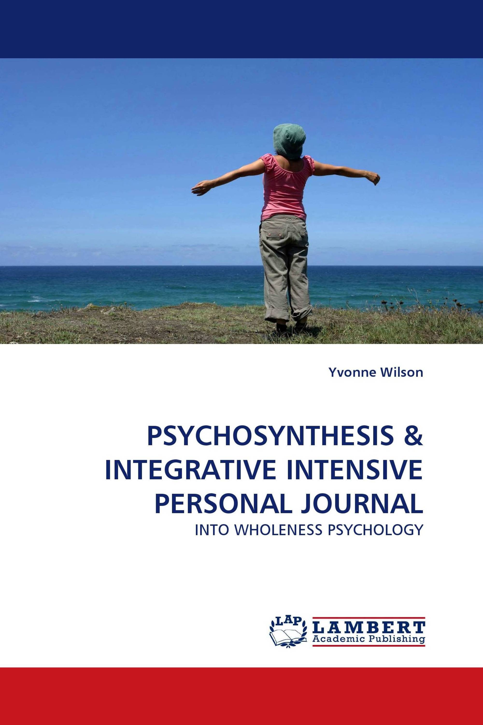 PSYCHOSYNTHESIS