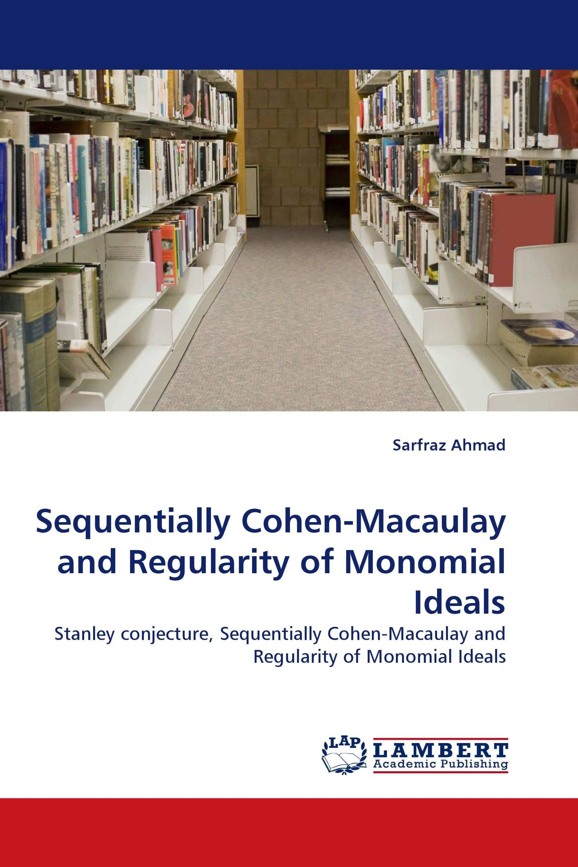 Sequentially Cohen-Macaulay and Regularity of Monomial Ideals