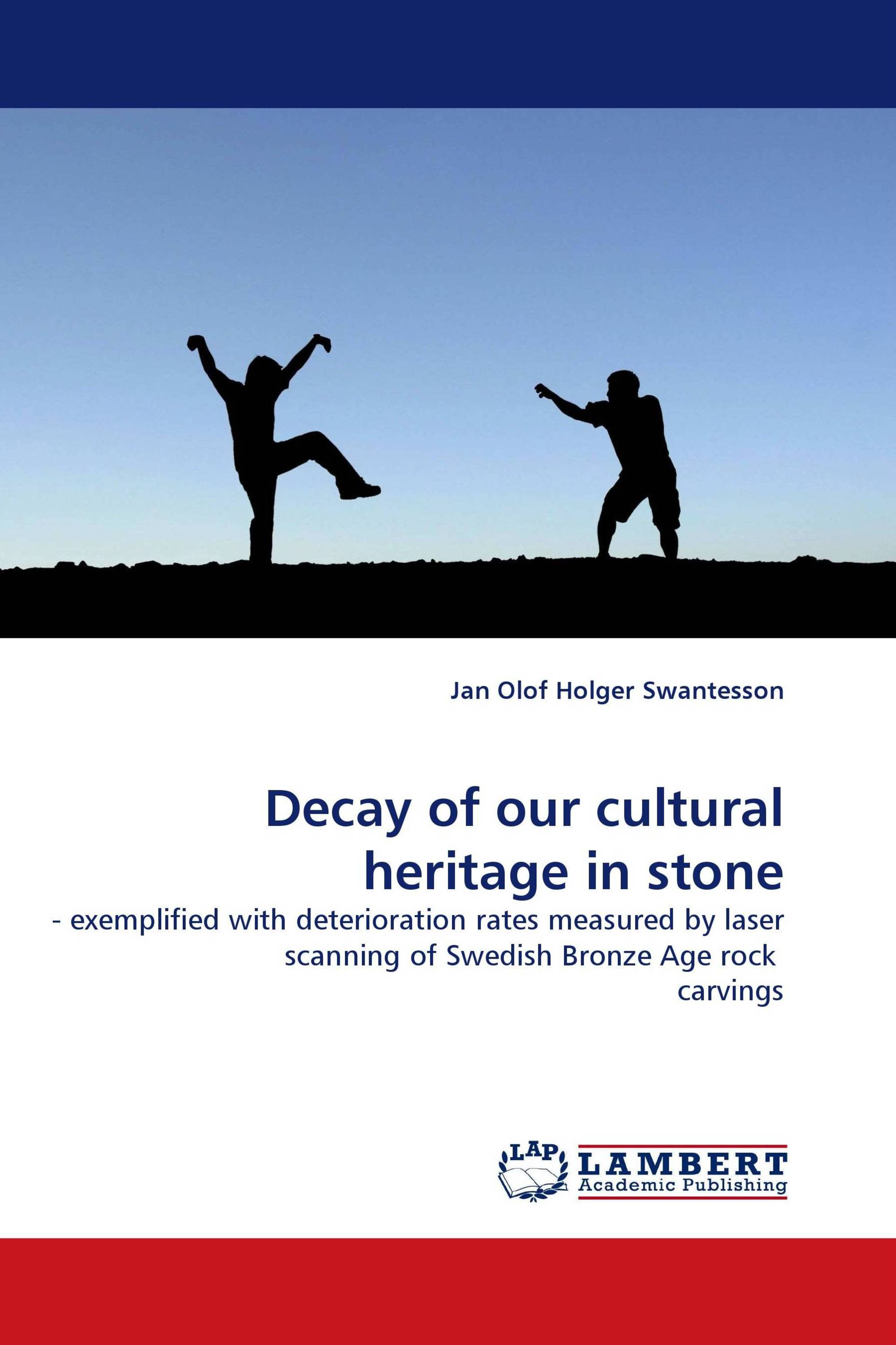 our culture is decaying essay