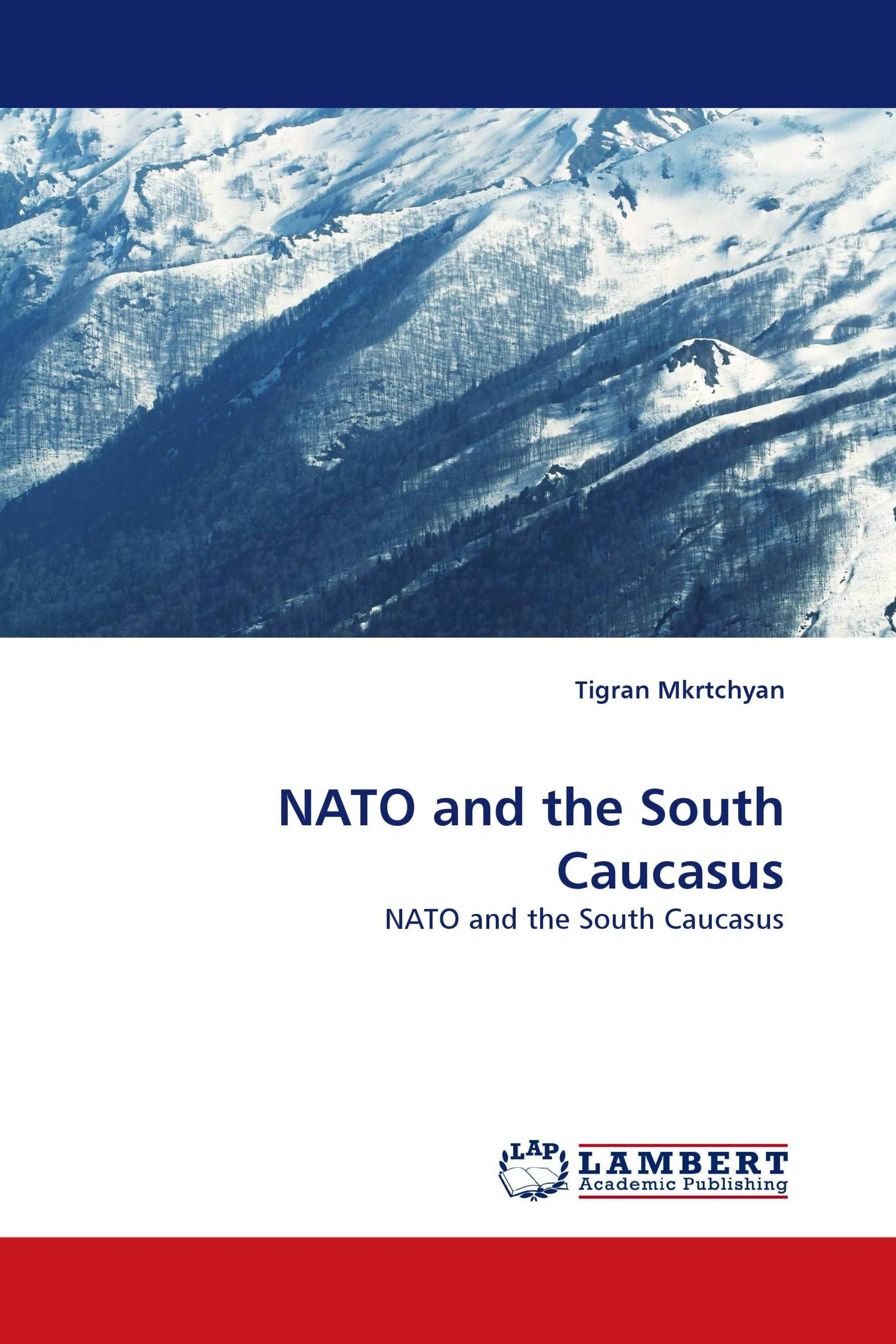 an analysis of us policy towards nato Concept development and experimentation policy and process: how analysis provides rigour rto-mp-sas-081 21 - 3 processes cd&e is one of the tools that drive nato's transformation by enabling the structured.