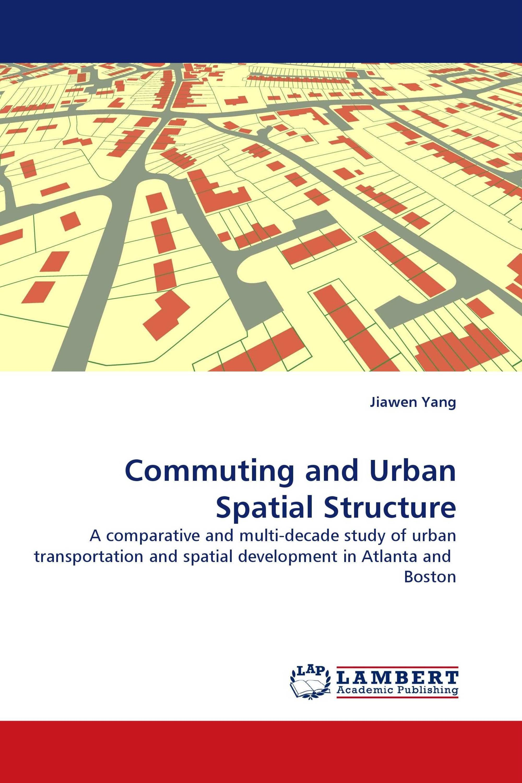 a history of the development of urban transportation