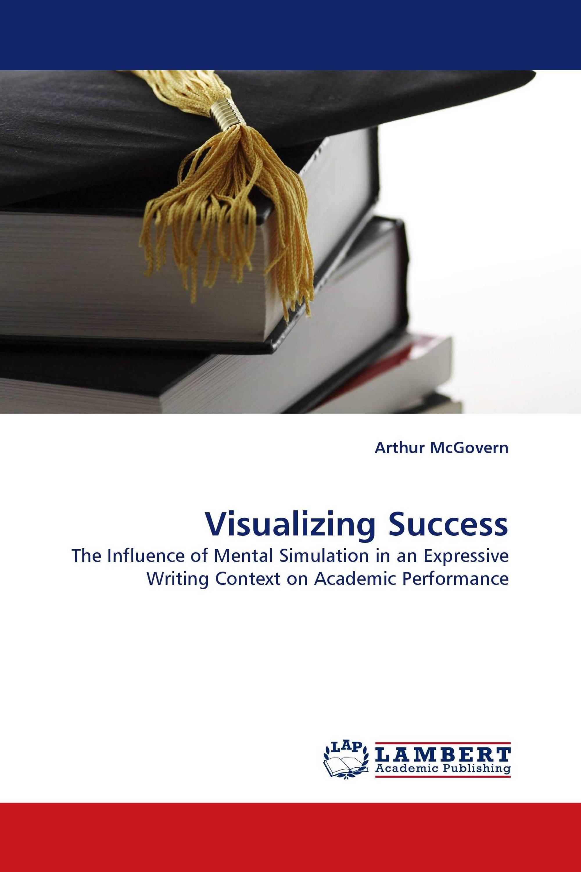 Visualizing Success