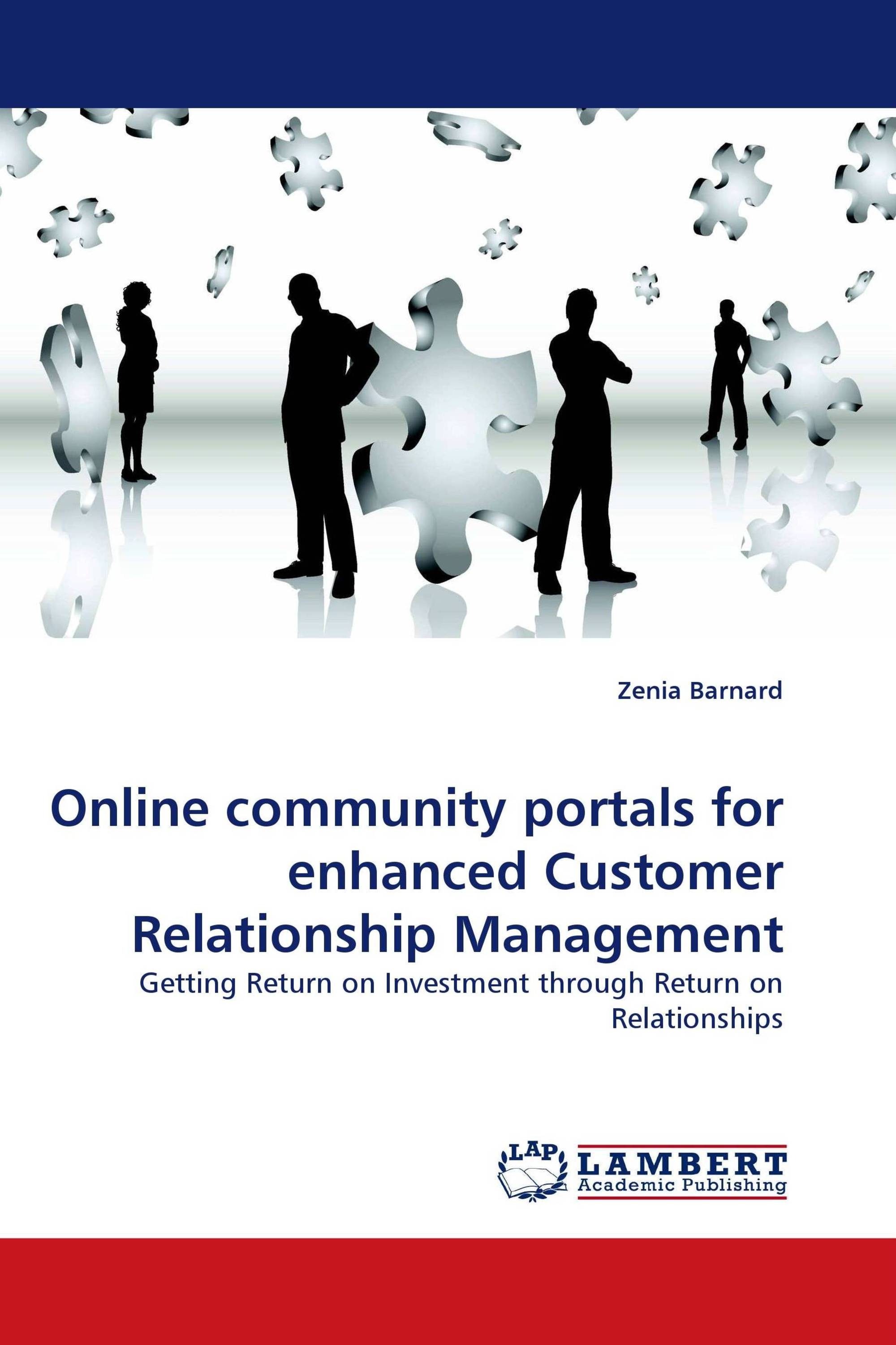 management information systems in non profit organizations