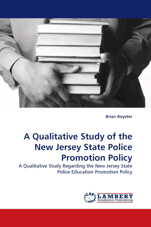 qualitative dissertations online