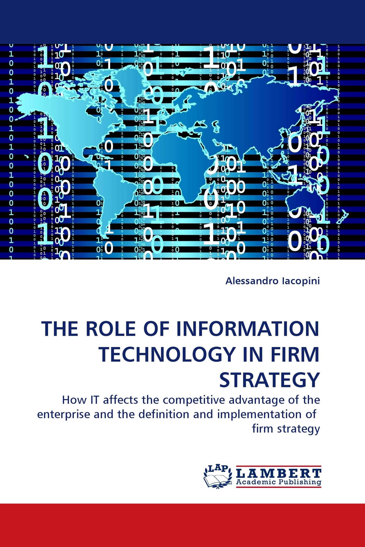 essays on heterogeneous firms in international economics