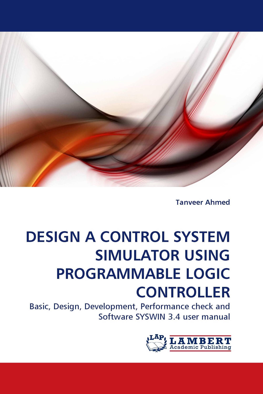 Design a control system simulator using programmable logic design a control system simulator using programmable logic controller publicscrutiny Choice Image