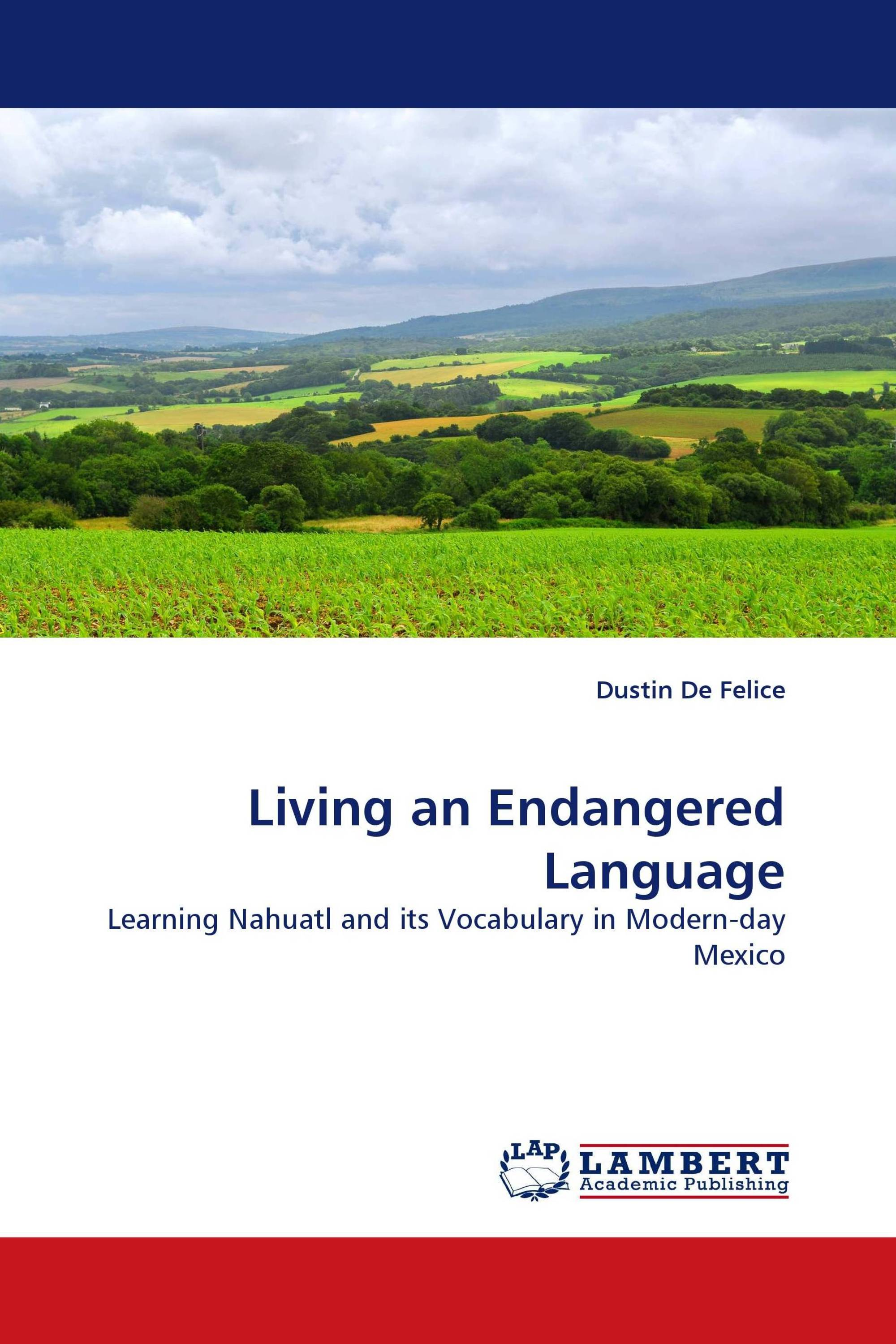endangered language A language is endangered when its speakers cease to use it, use it in fewer and fewer domains, use fewer of its registers and speaking styles, and/or stop passing it.