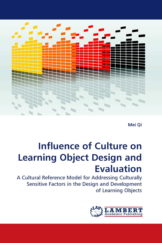 learning design database