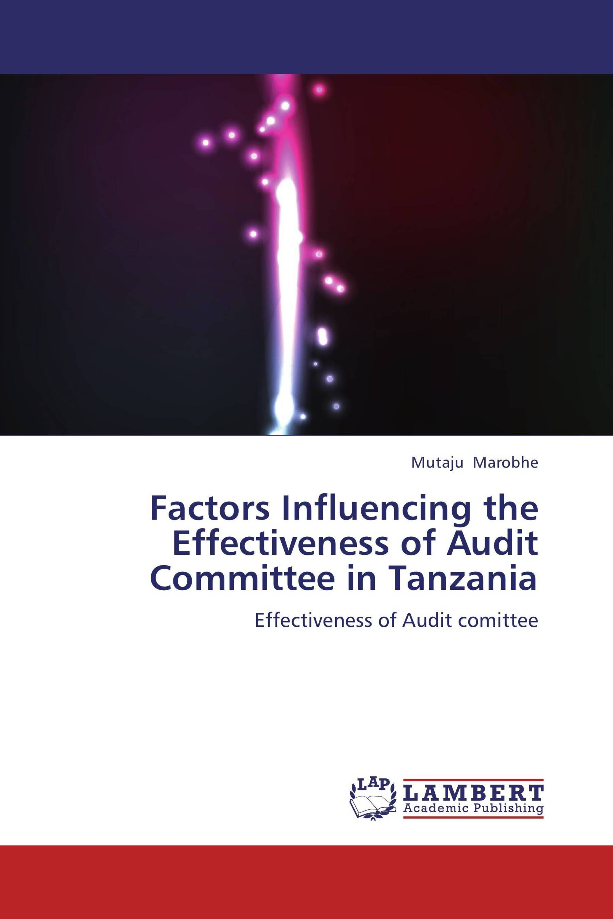 thesis audit committee 10 key questions for audit committees outlined below are the 10 imperative topics for internal auditors recast into rhetorical questions for audit committees each question is followed by a short discussion of the topic, examples of related internal audit activities, and additional.