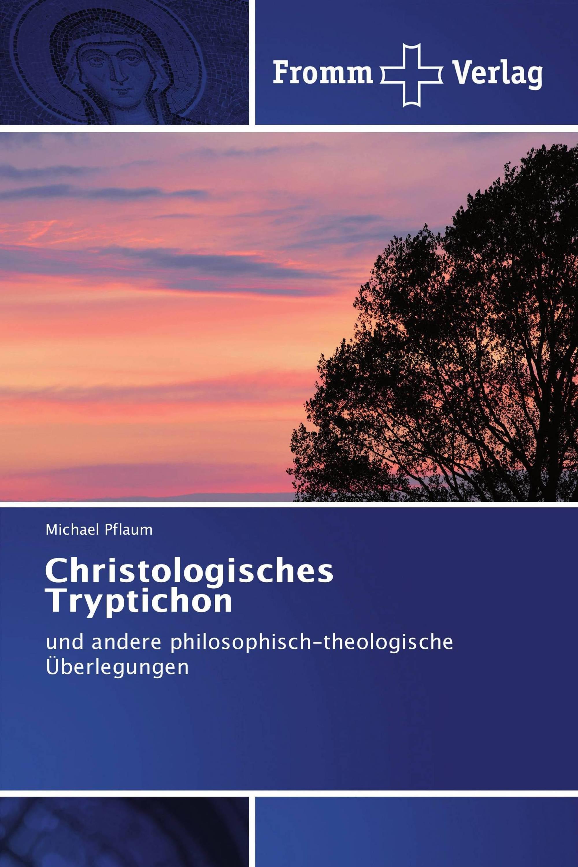 Christologisches Tryptichon