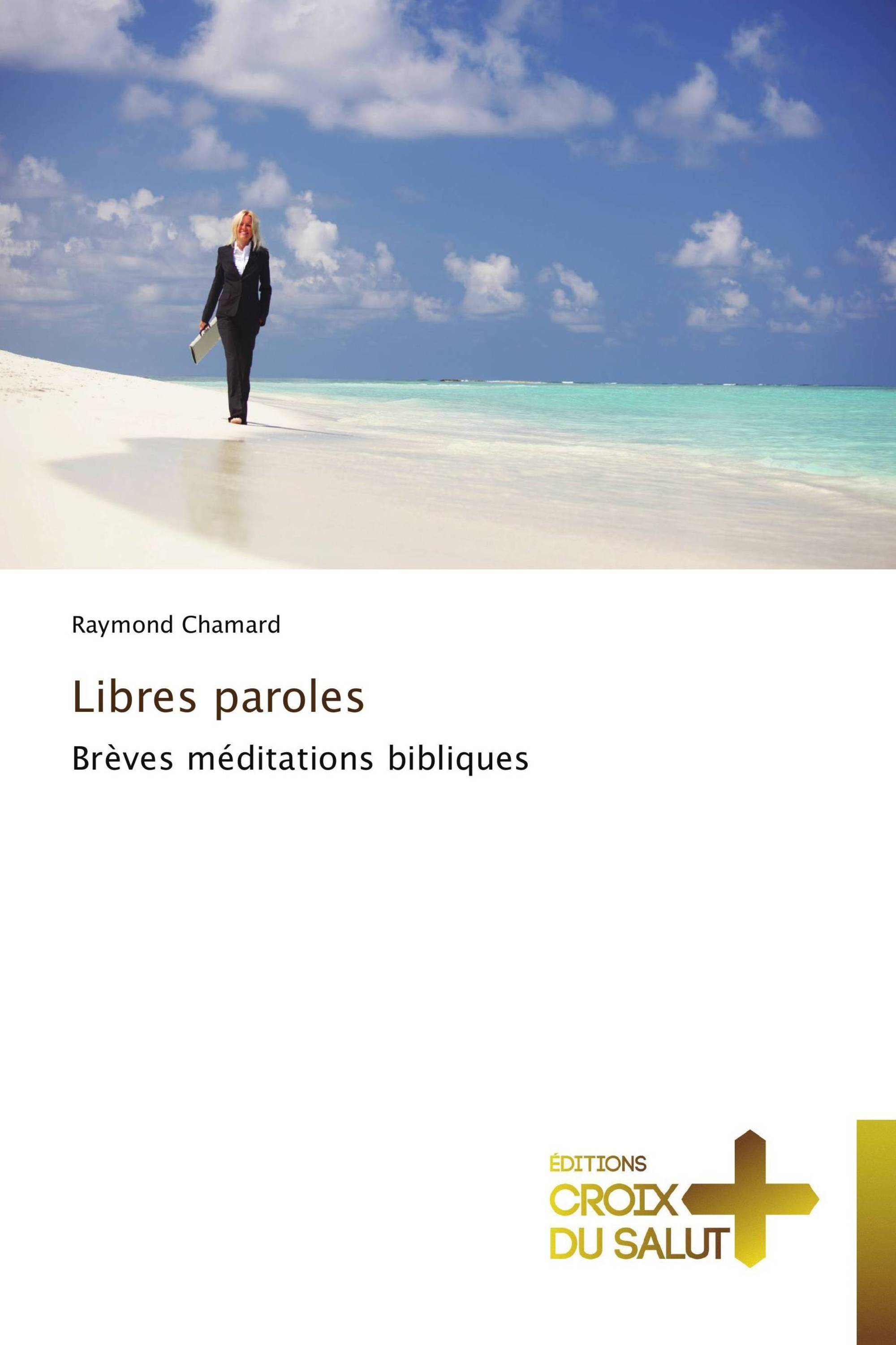 Libres paroles