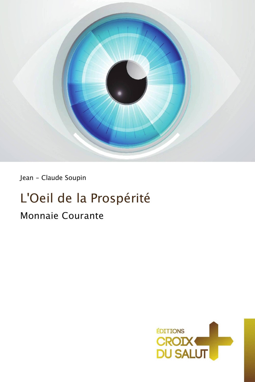 L'Oeil de la Prospérité