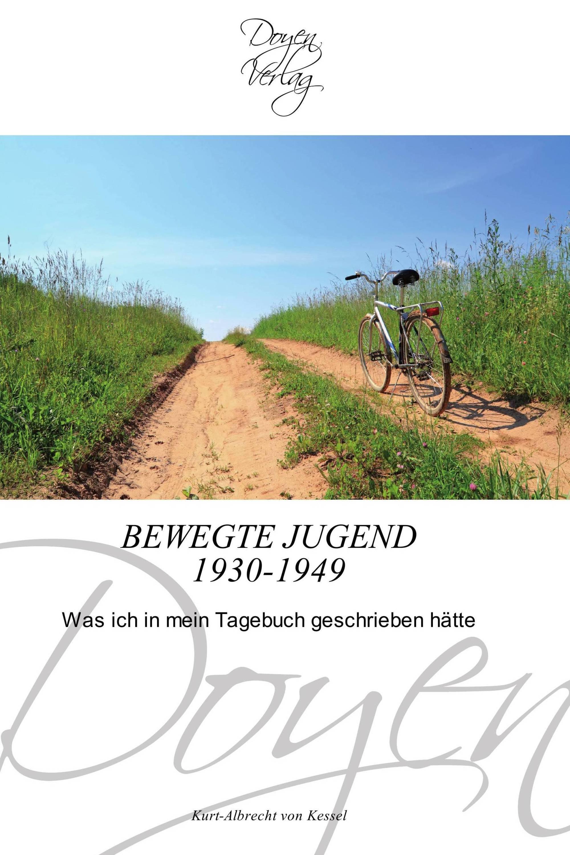 BEWEGTE JUGEND 1930-1949