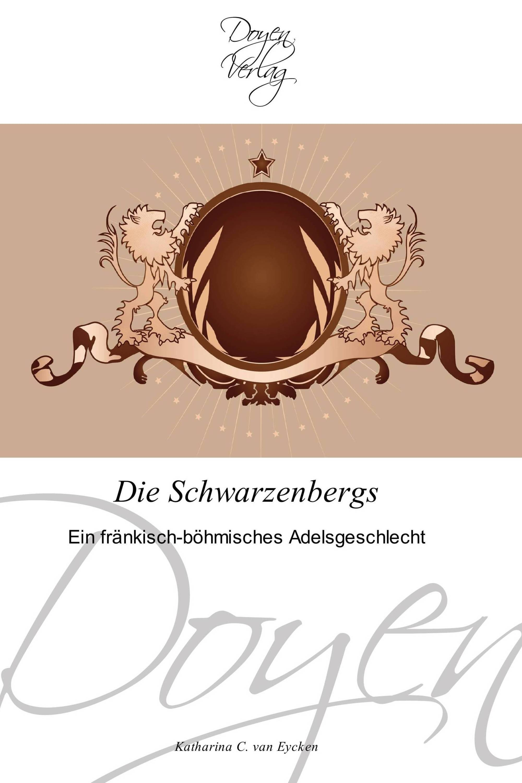 Die Schwarzenbergs