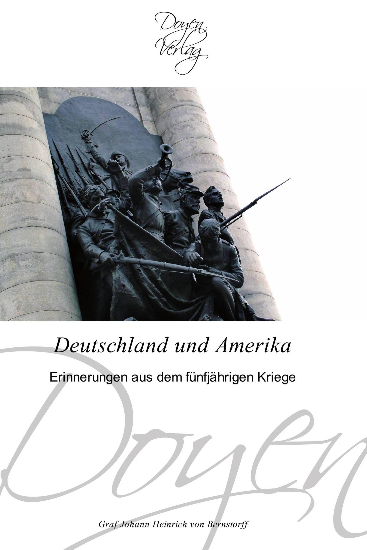 Deutschland und Amerika