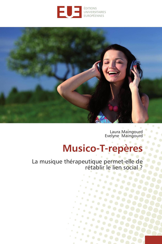 Musico-T-repères