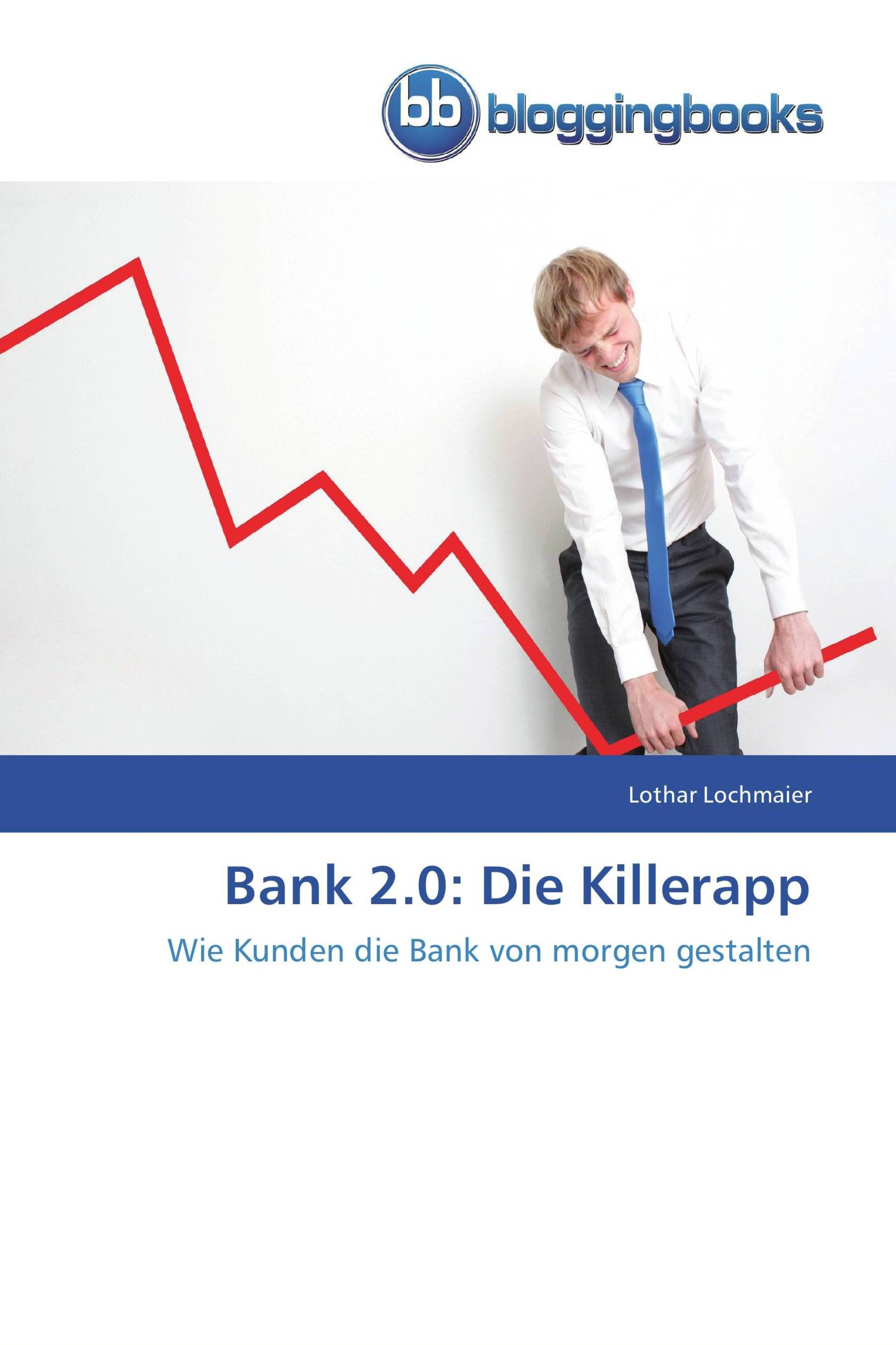 Bank 2.0: Die Killerapp