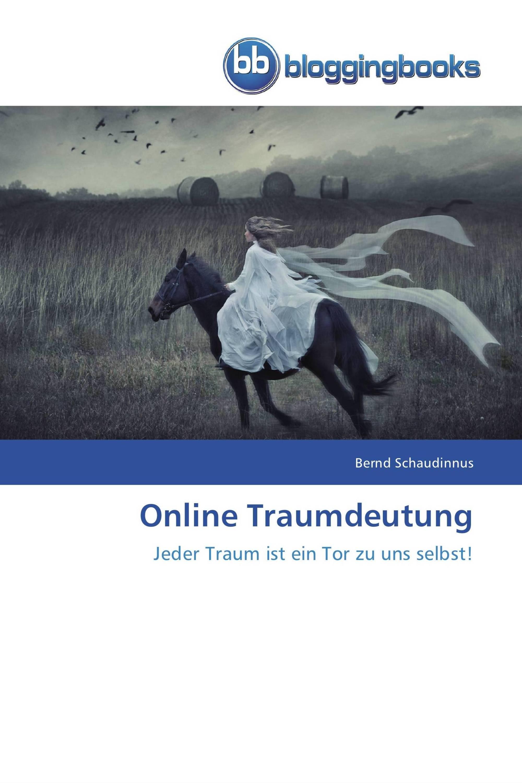 Online Traumdeutung