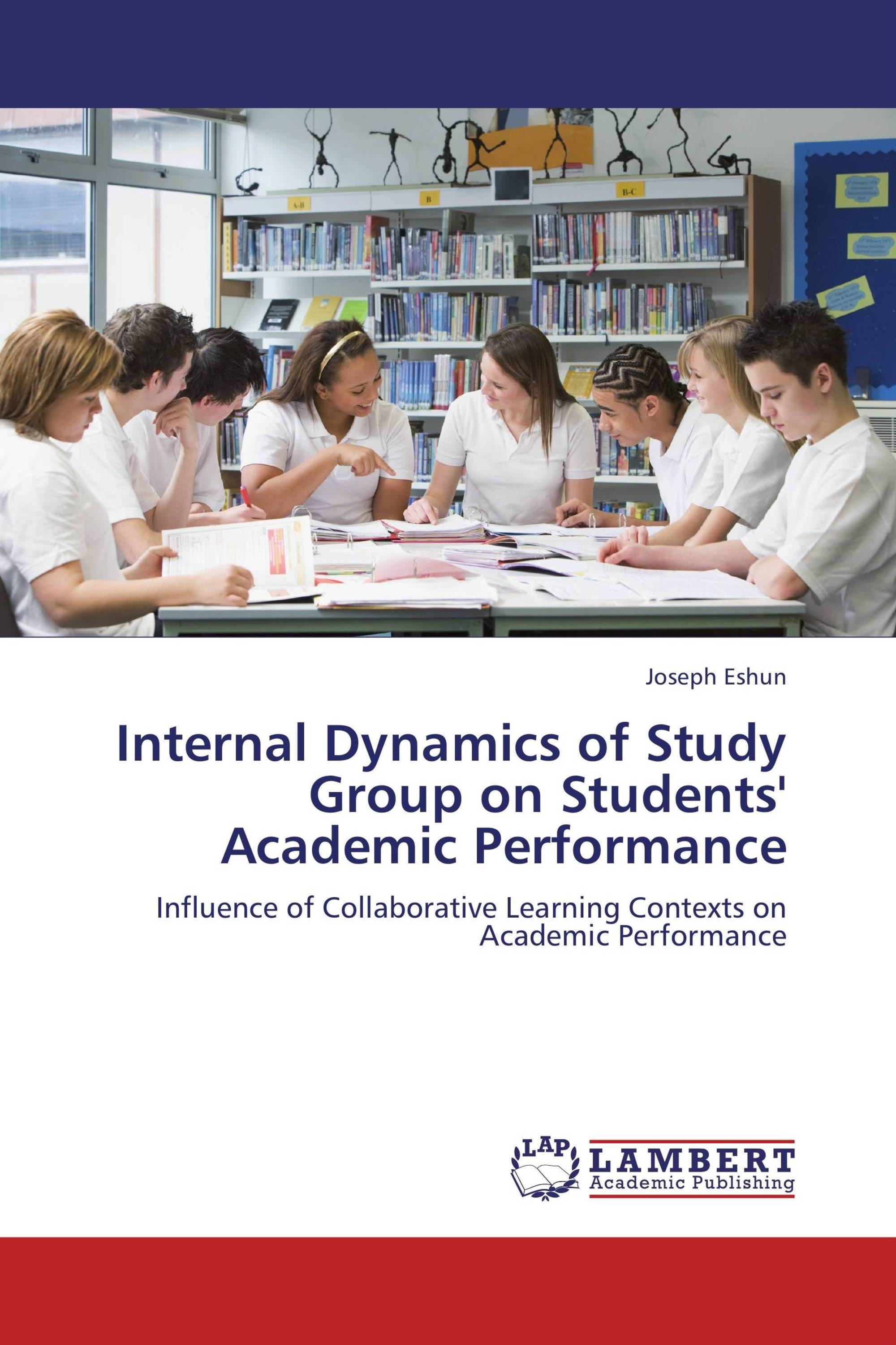 influence of internet on students academic