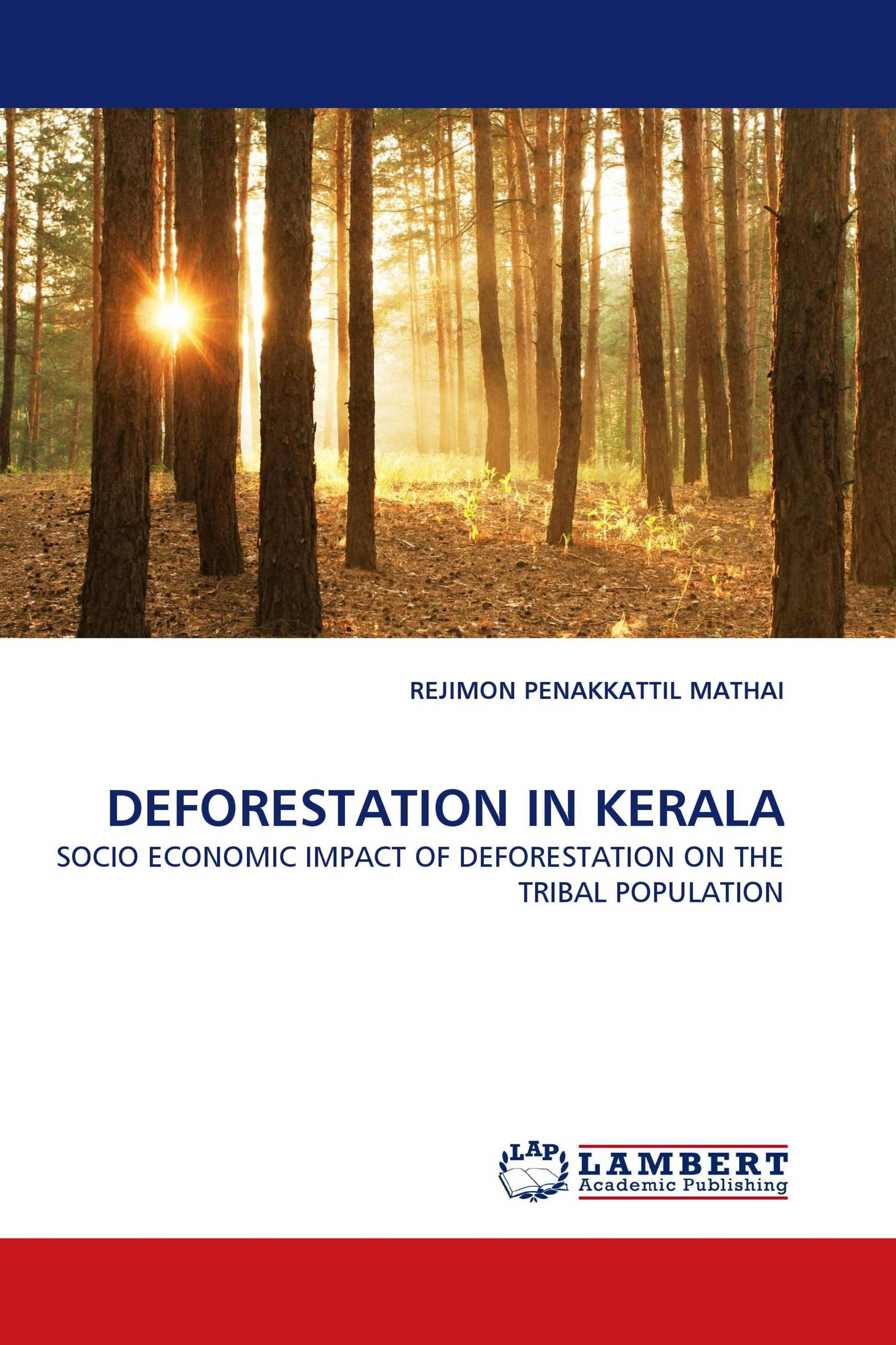 deforestation in kerala Methane and carbon dioxide are greenhouse gases they absorb heat energy and prevent it escaping into space this keeps the earth warmer than it would be without.