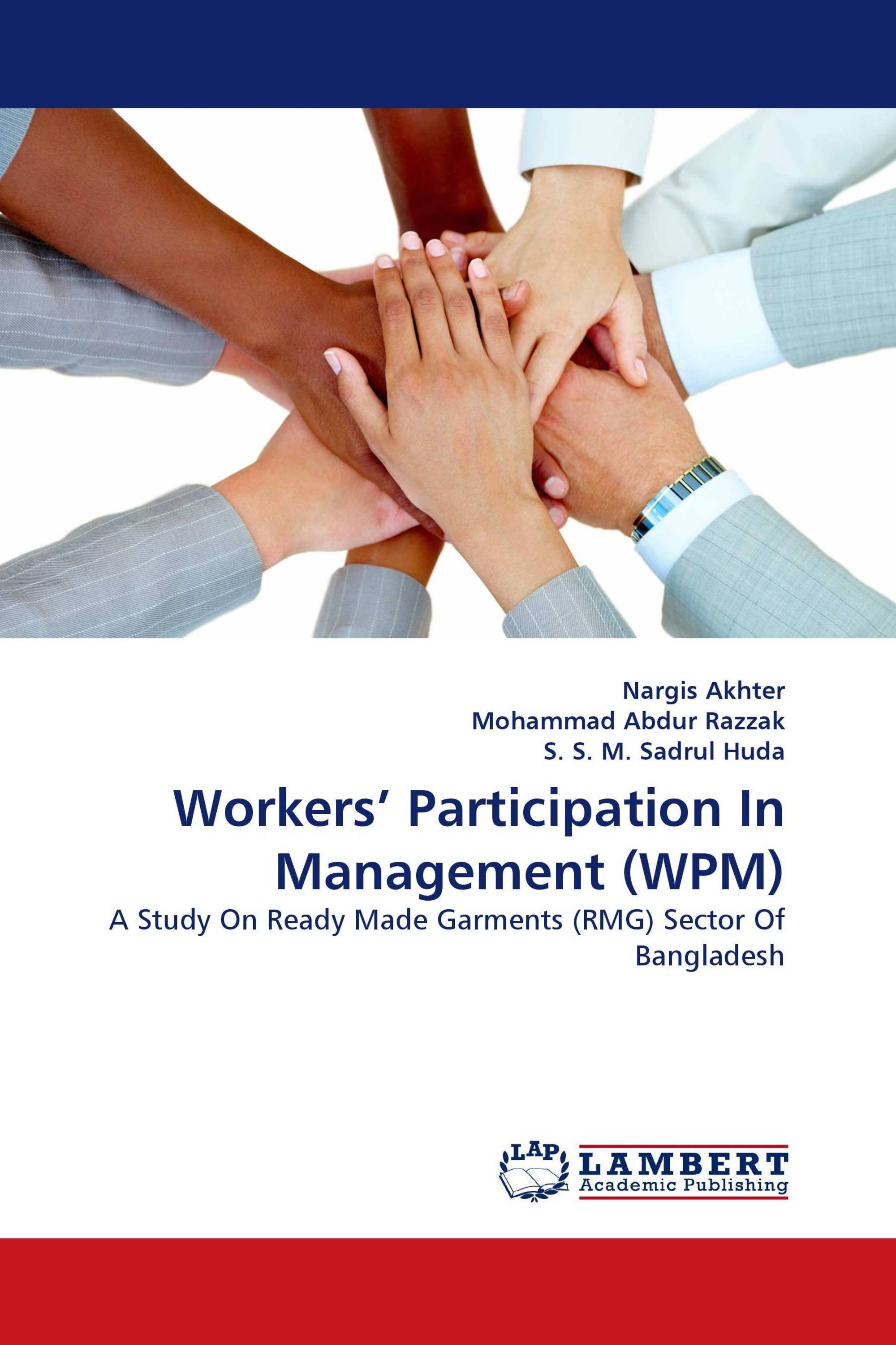 Impact of Employee Involvement in Workplace Essay