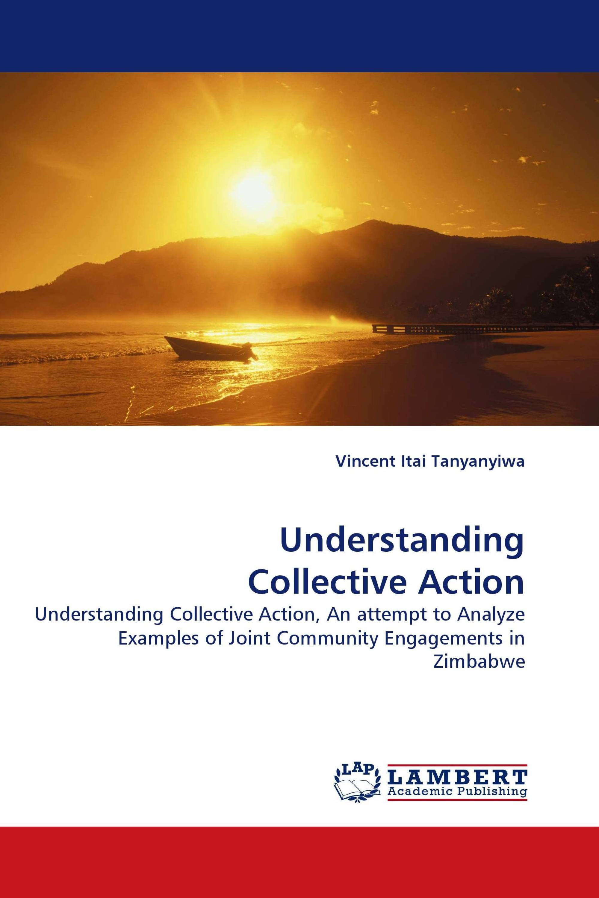 peace education understanding conflict