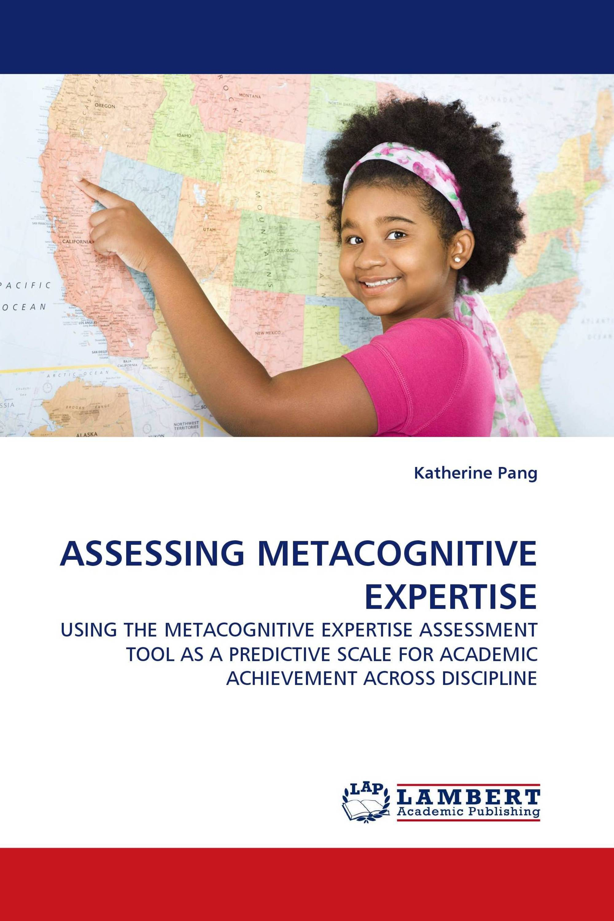 metacognition knowledge and academic achievement of