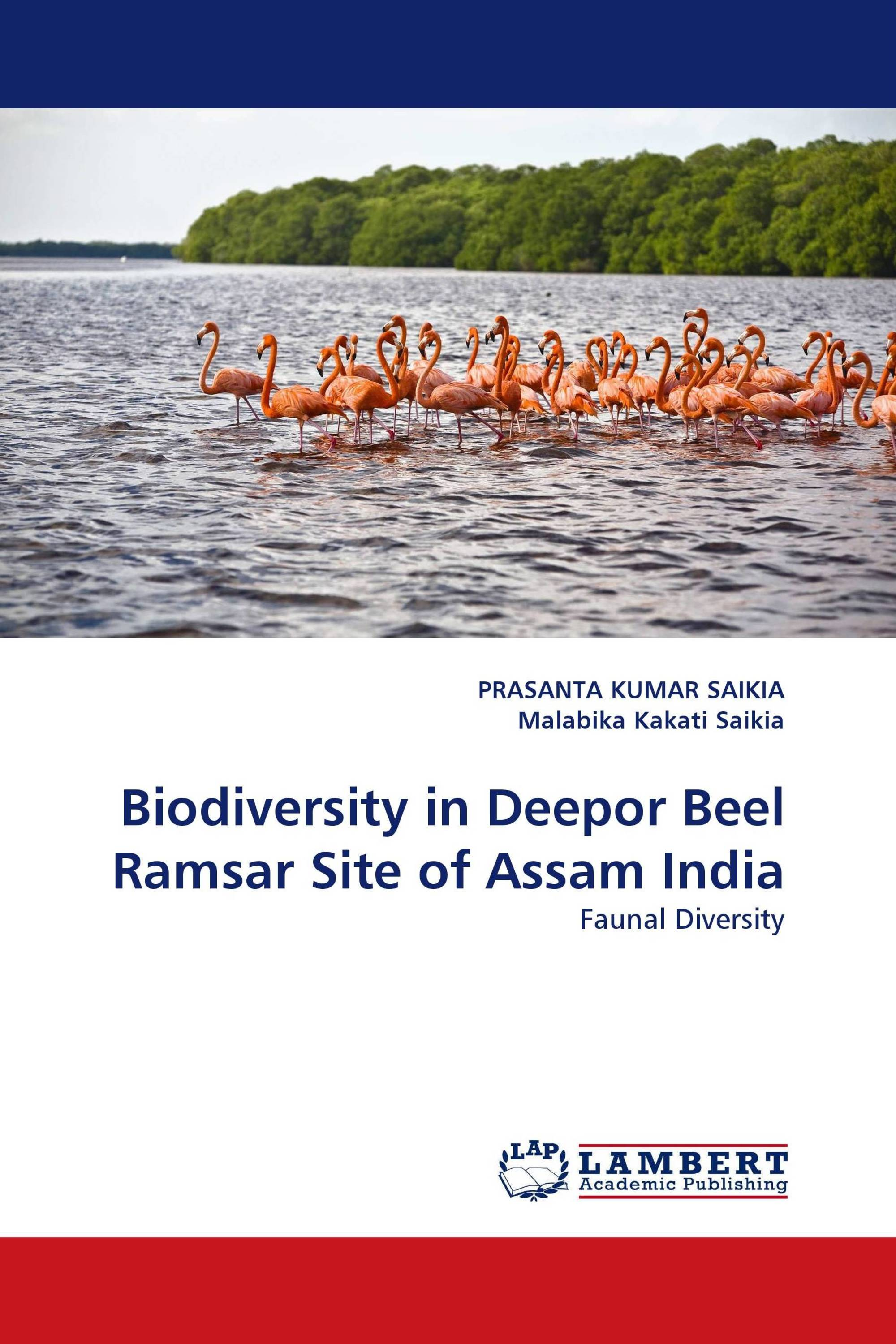 wetlands of assam Floodplain wetlands (beels) form an integral component  constitute important fishery resources in the state of assam, west bengal, bihar, manipur, .