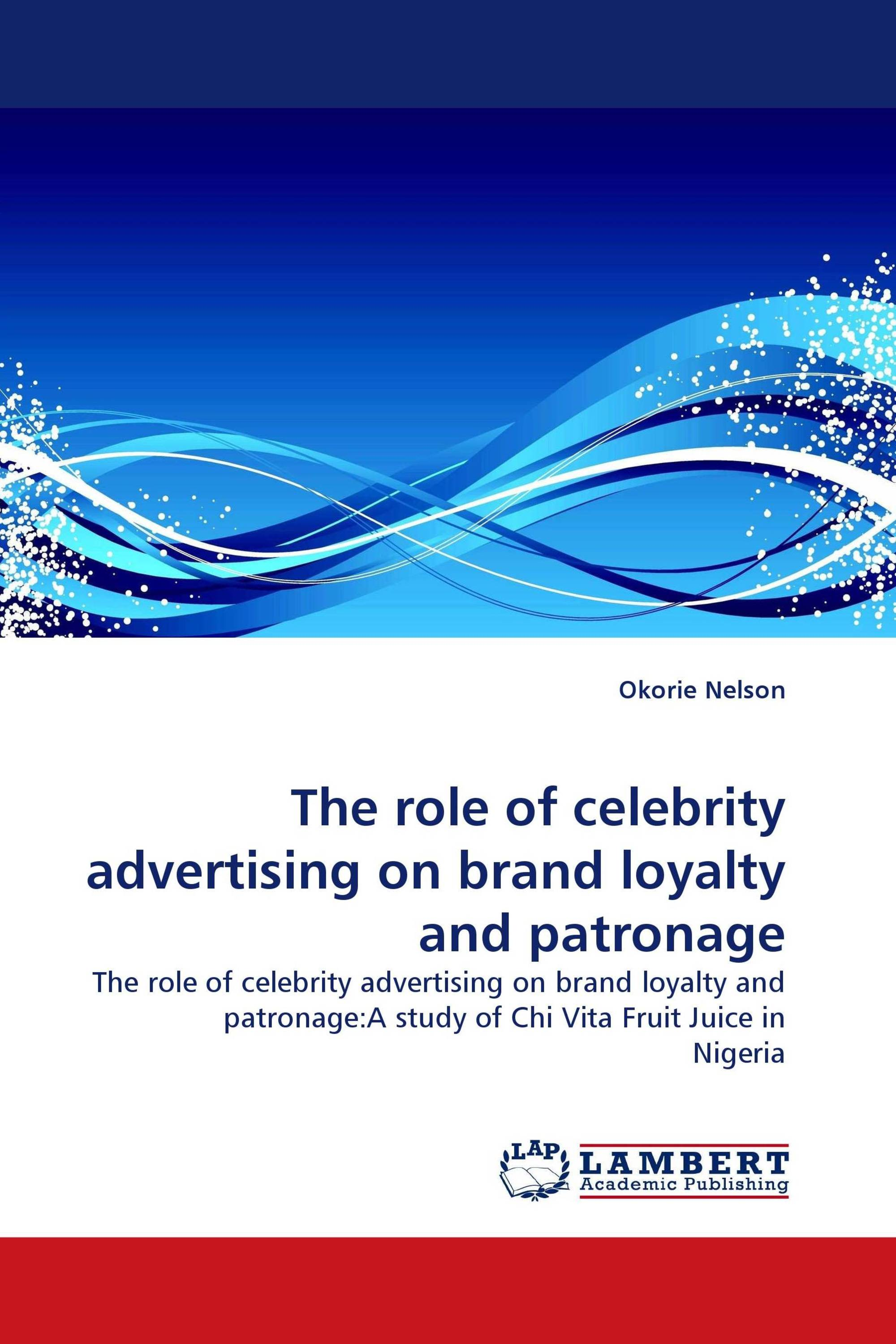 role and impact of advertisement