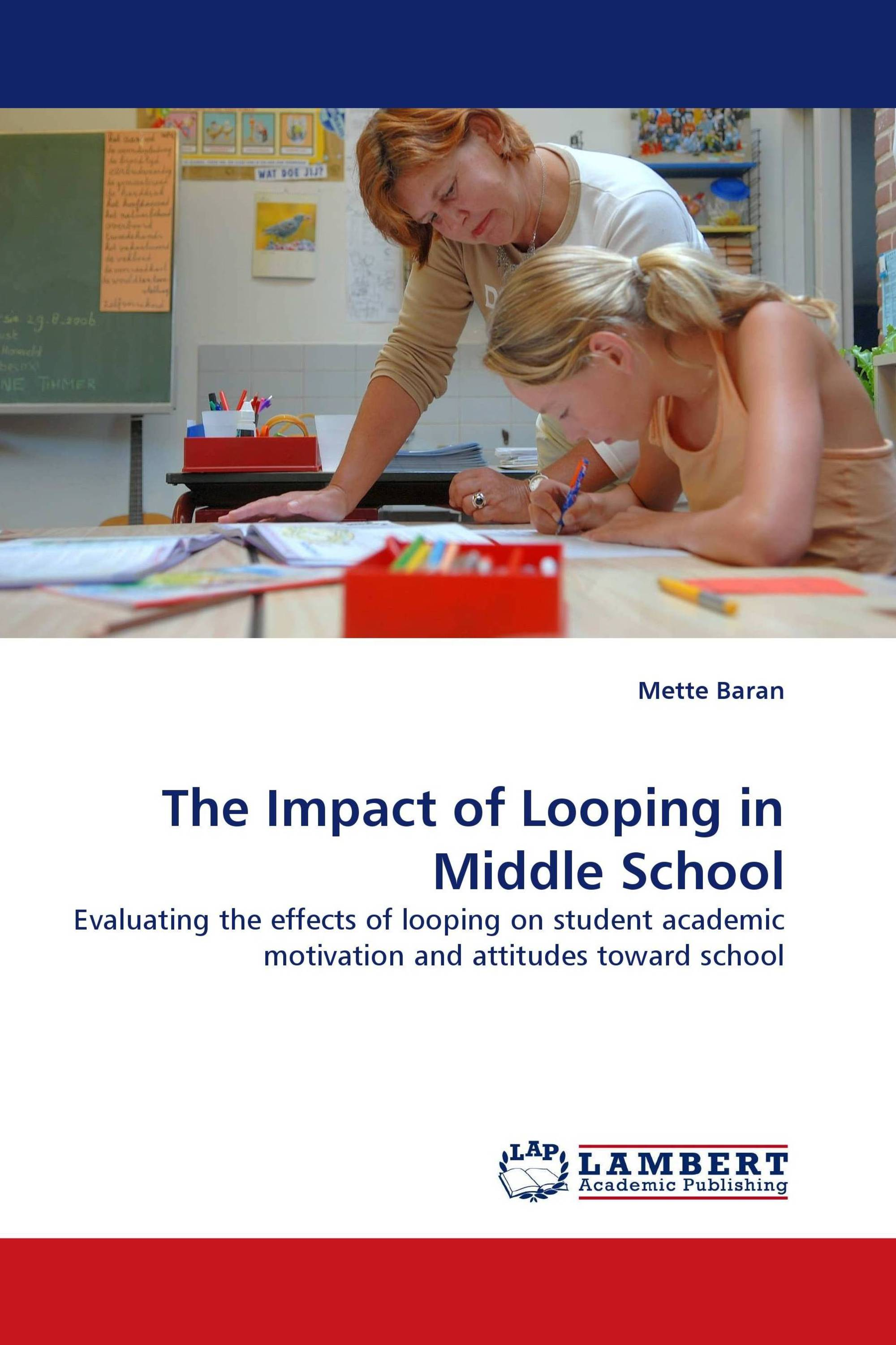 evaluating the effects of working while schooling to academic performance