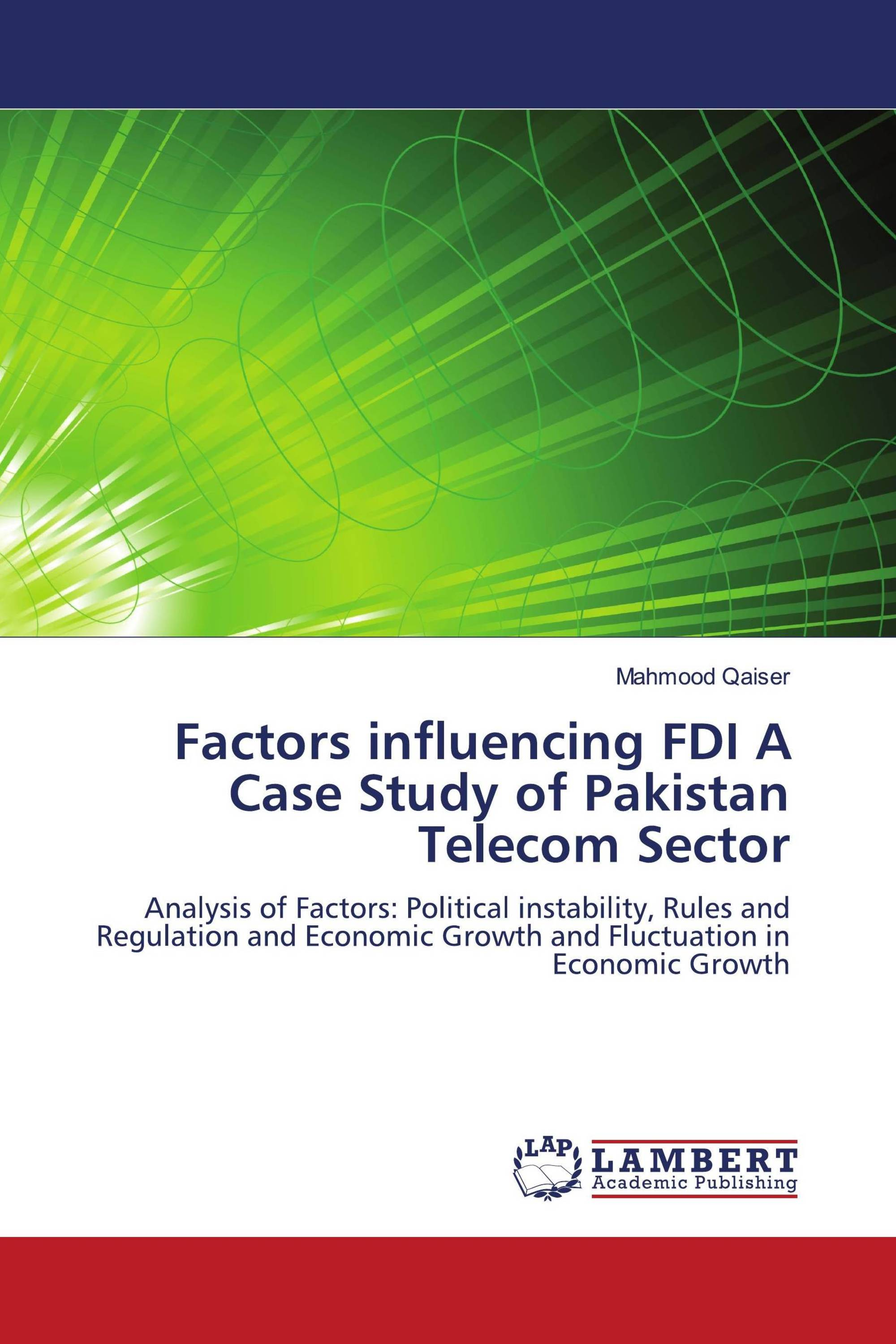 a study on telecom sector Telecommunication is the transmission of signs, signals, messages, words, writings, images and sounds or information of any nature by wire, radio, optical or other electromagnetic systems.
