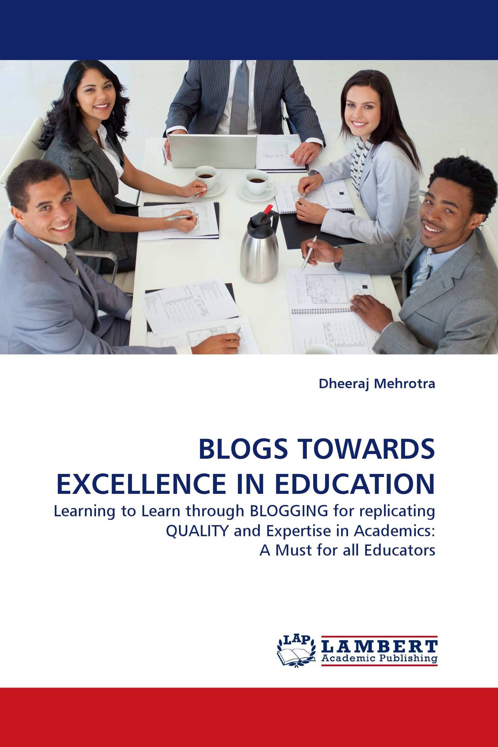 achieving excellence in education Achieving excellence: academic strategic positioning 2005–10 9 • new liberal education curriculum requirements took effect in 2010 these courses lay the foundation for students to investigate the world.