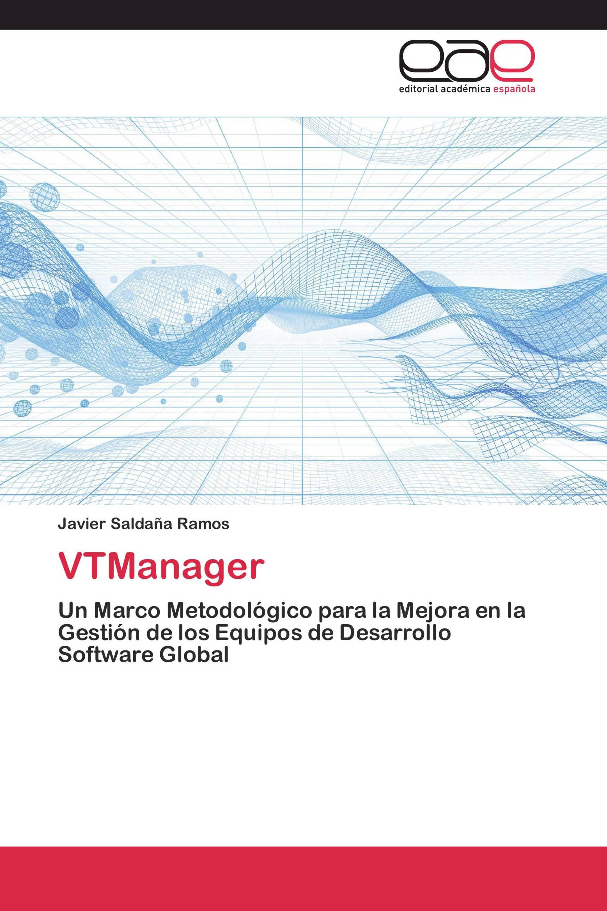 VTManager