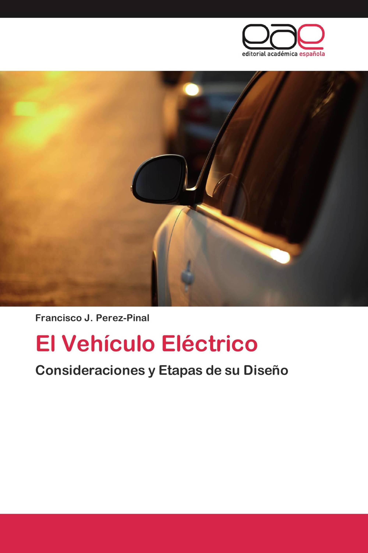 El Vehículo Eléctrico