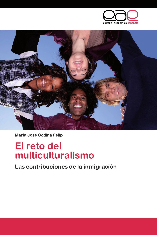 El reto del multiculturalismo