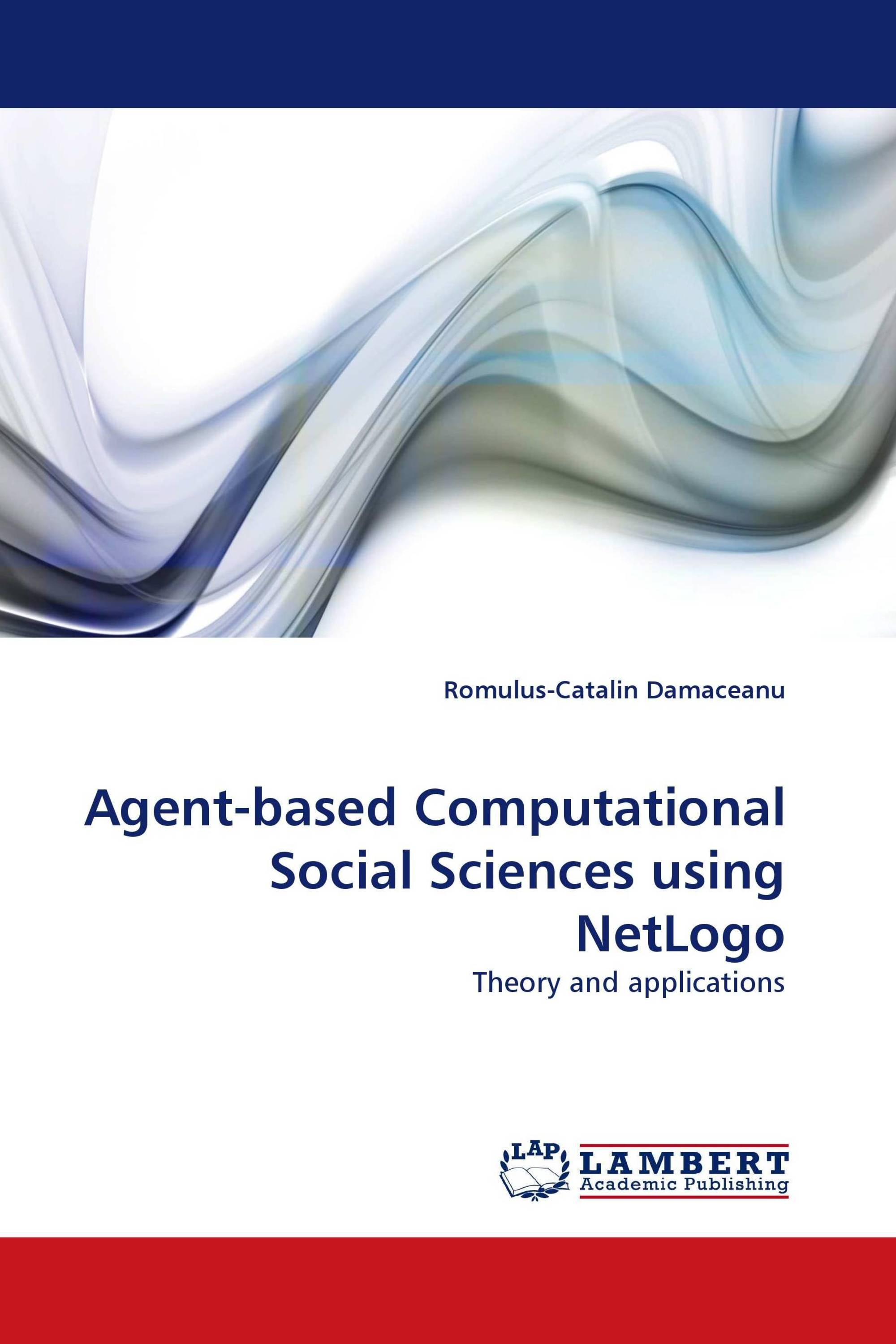Agent-based Computational Social Sciences using NetLogo